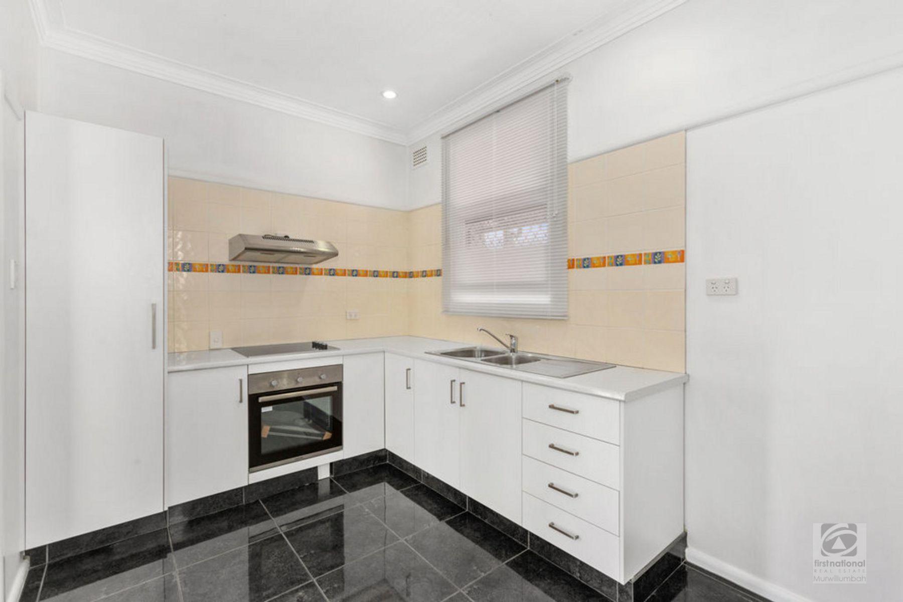 17 Baker Street, Murwillumbah, NSW 2484