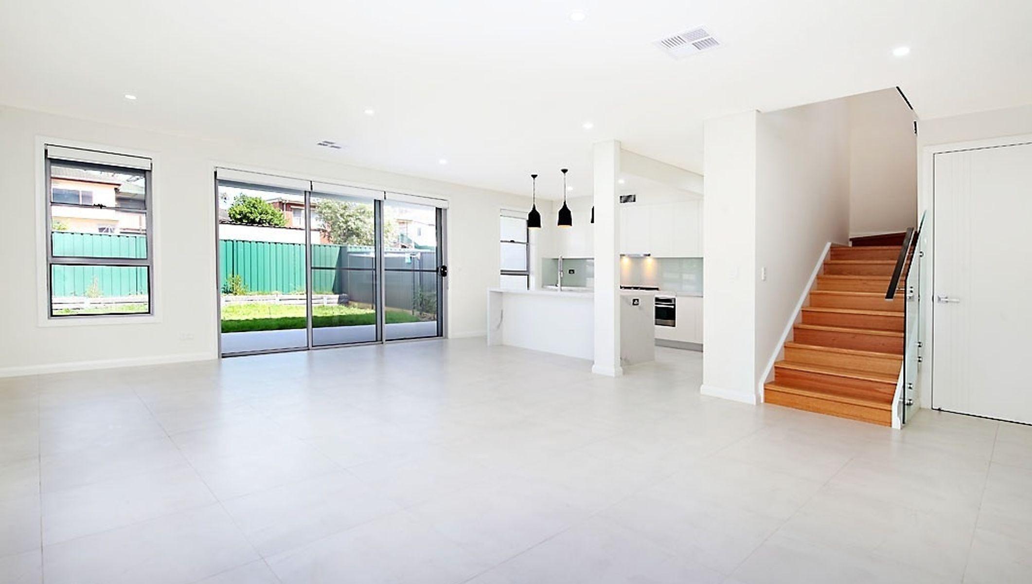 22 Anderson Avenue, Dundas, NSW 2117
