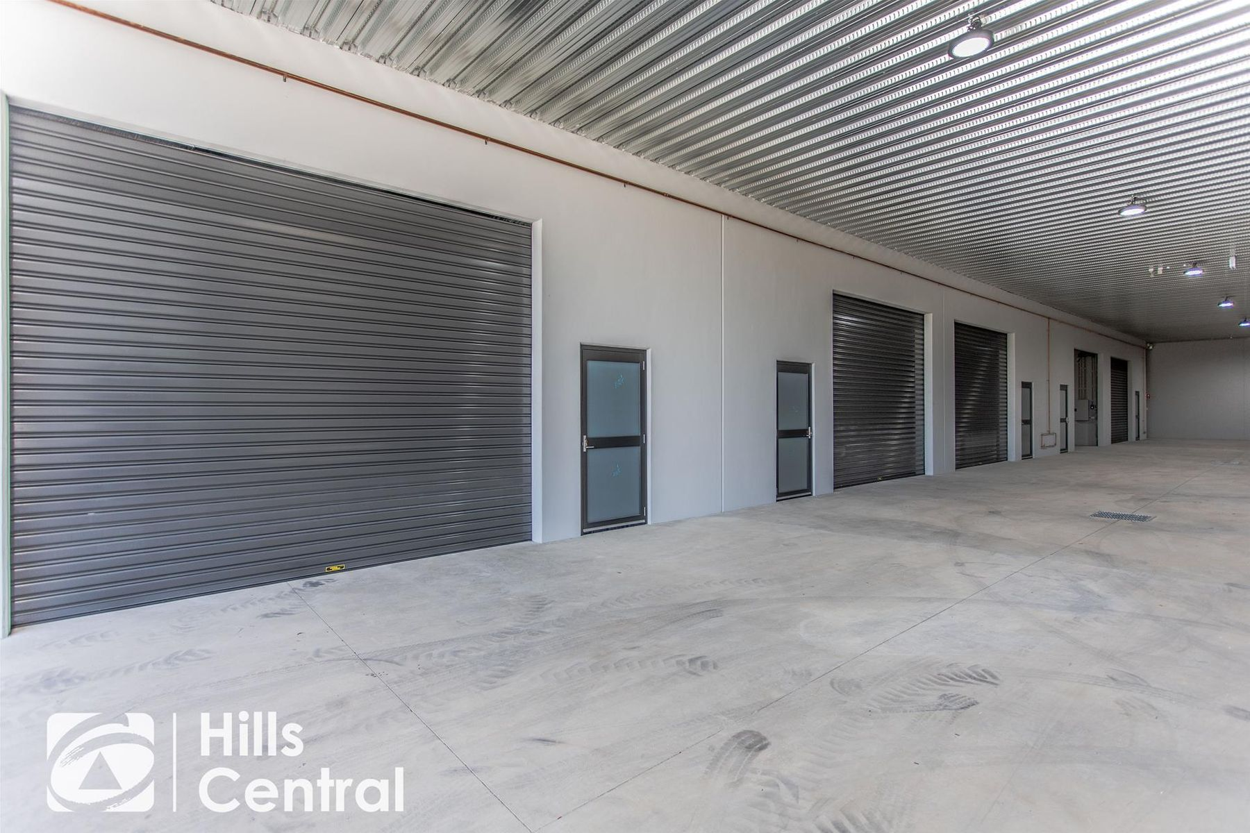 2 & 3/242A New Line Road, Dural, NSW 2158