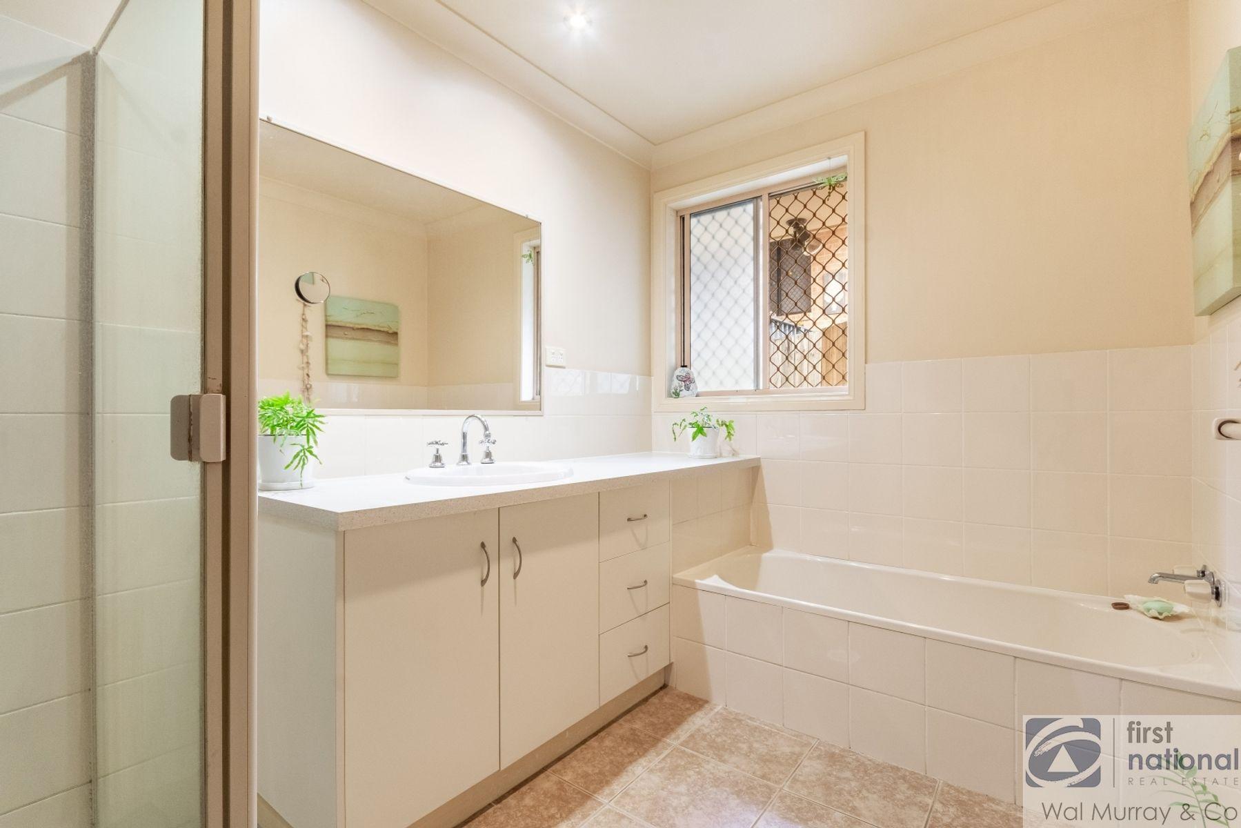 2/10 Kingsley Court, Goonellabah, NSW 2480