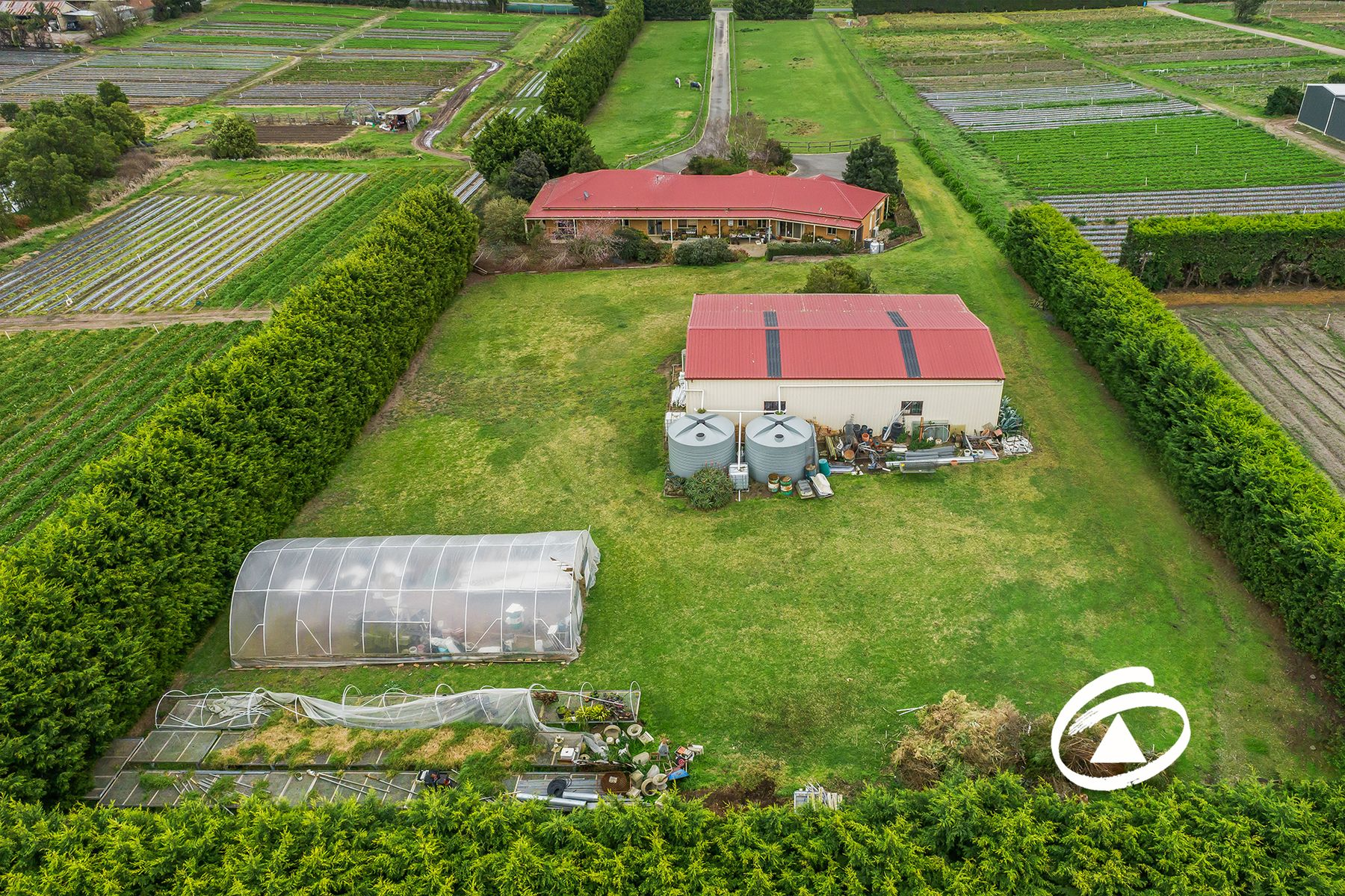 226 Clyde-Five Ways Road, Clyde, VIC 3978