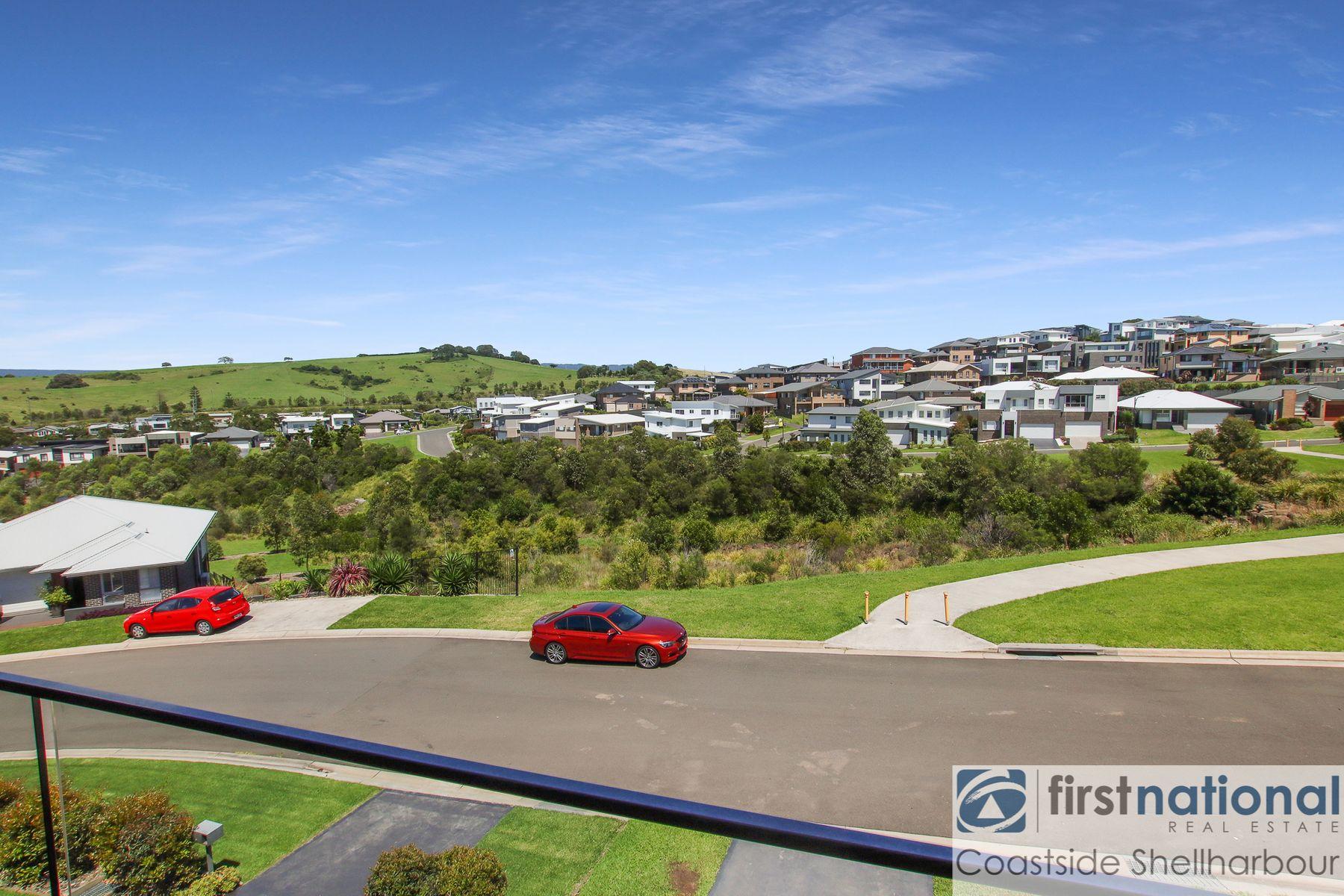 63 Rosemont Circuit, Flinders, NSW 2529