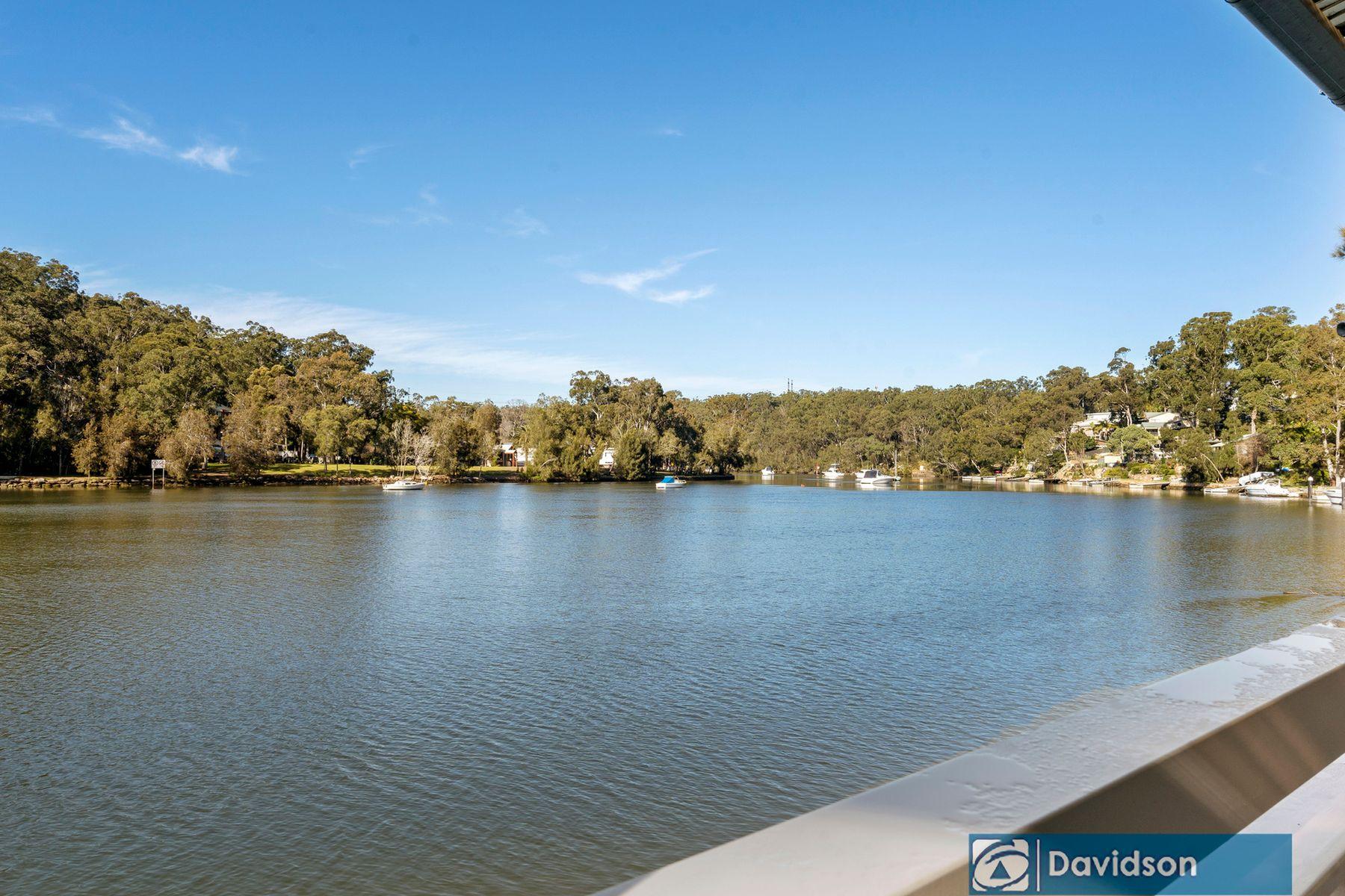 108 St George Crescent, Sandy Point, NSW 2172