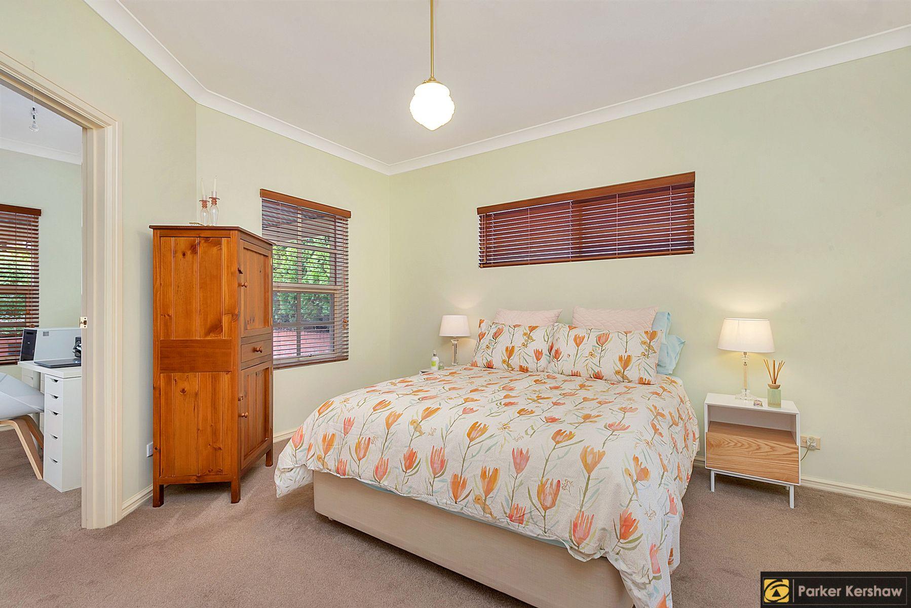 21 Pinewood Court, Golden Grove, SA 5125