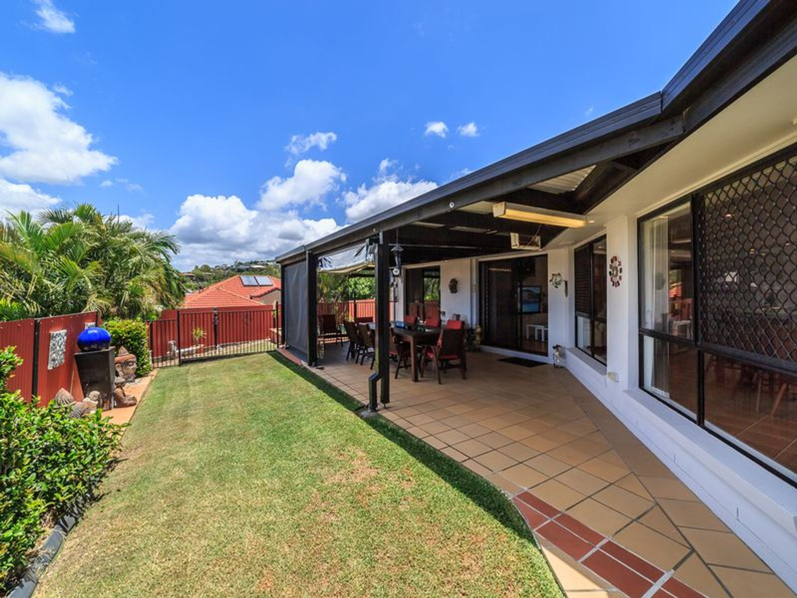 20 Corai Close, Pacific Pines, QLD 4211