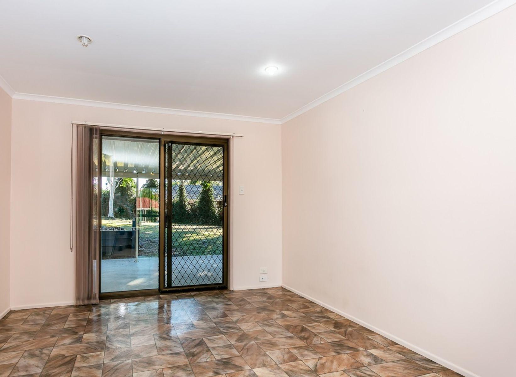 20 Hysten Street, Boronia Heights, QLD 4124