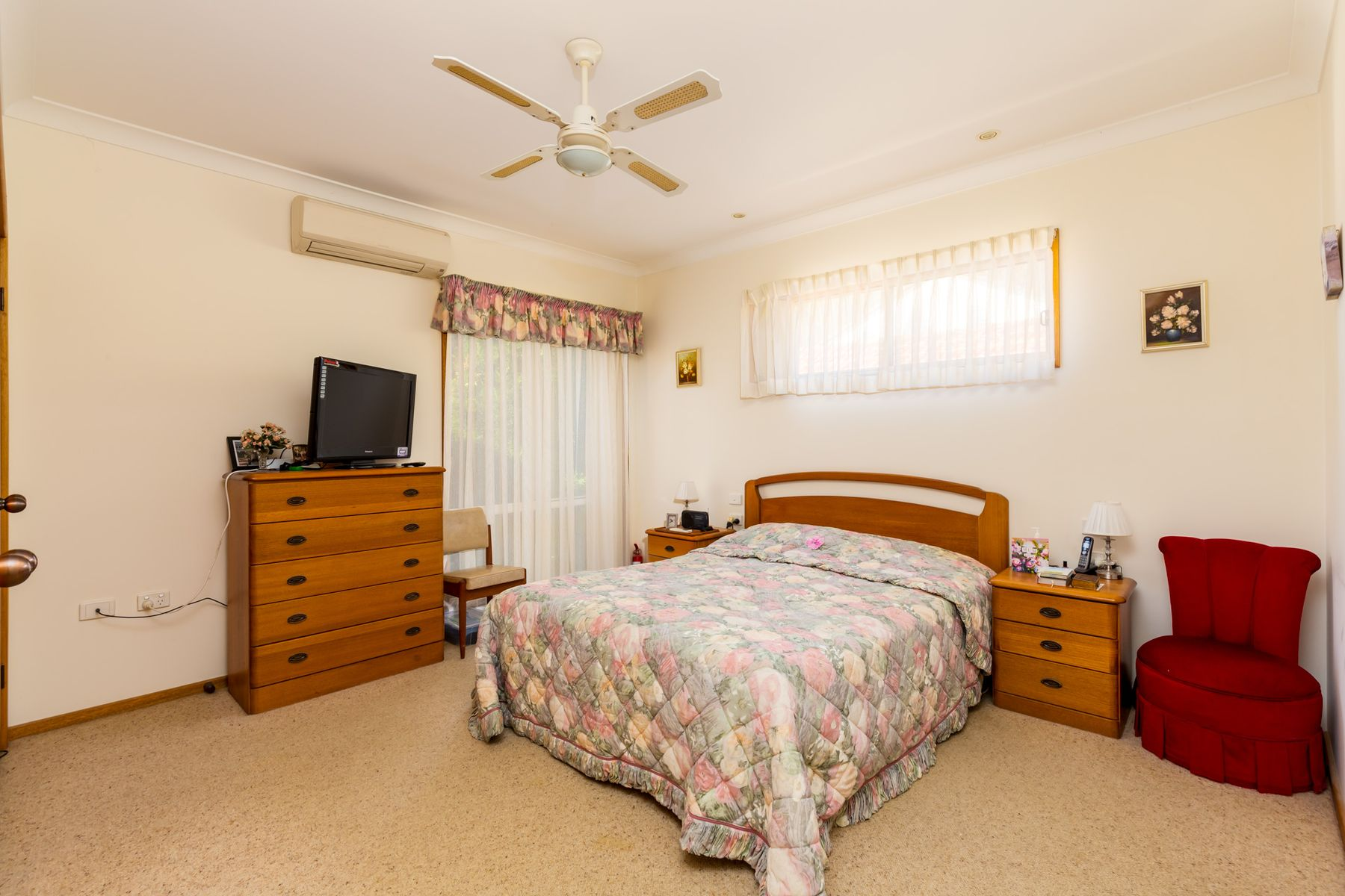 177 Fishing Point Road, Fishing Point, NSW 2283