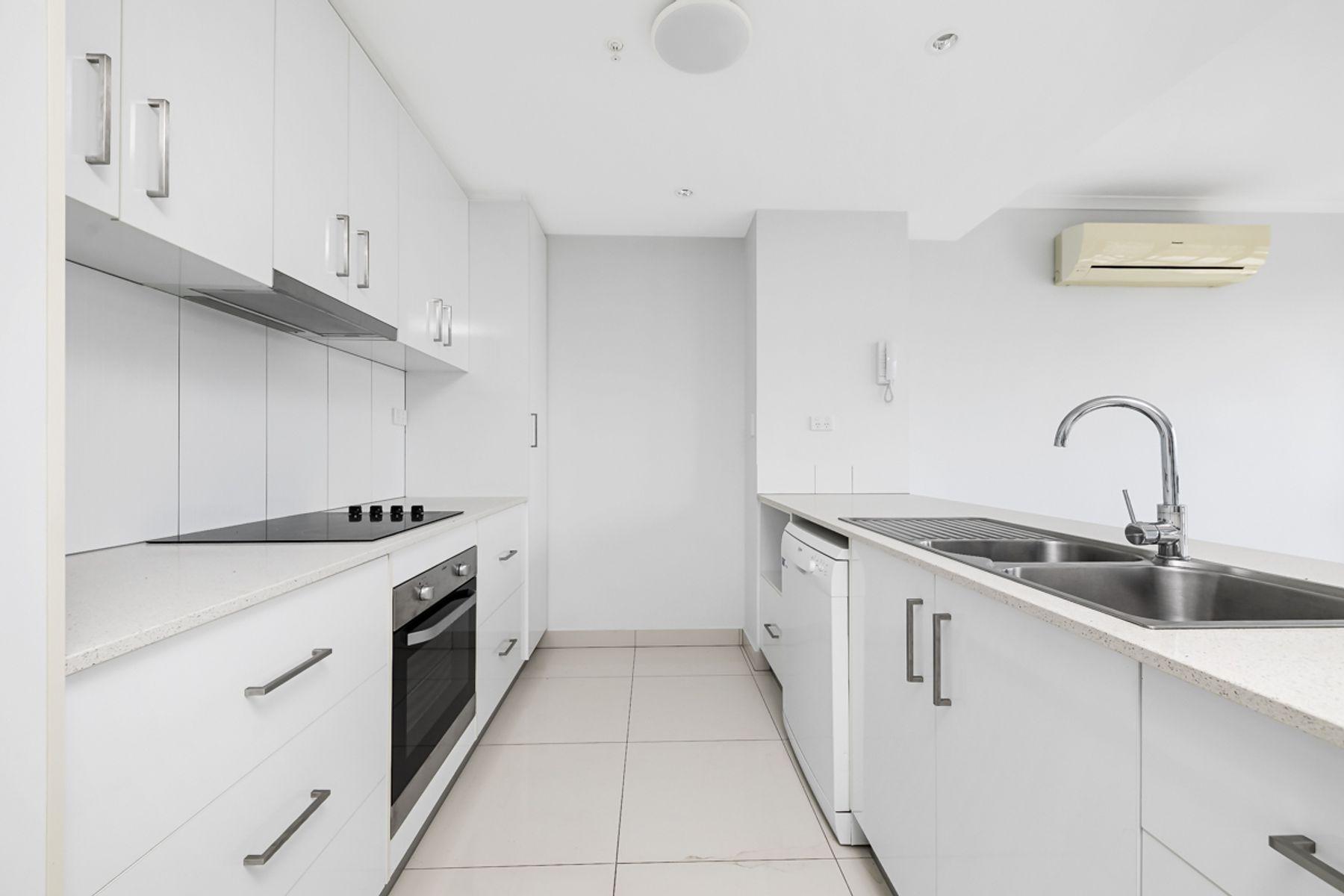 801/6 Finniss Street, Darwin City, NT 0800