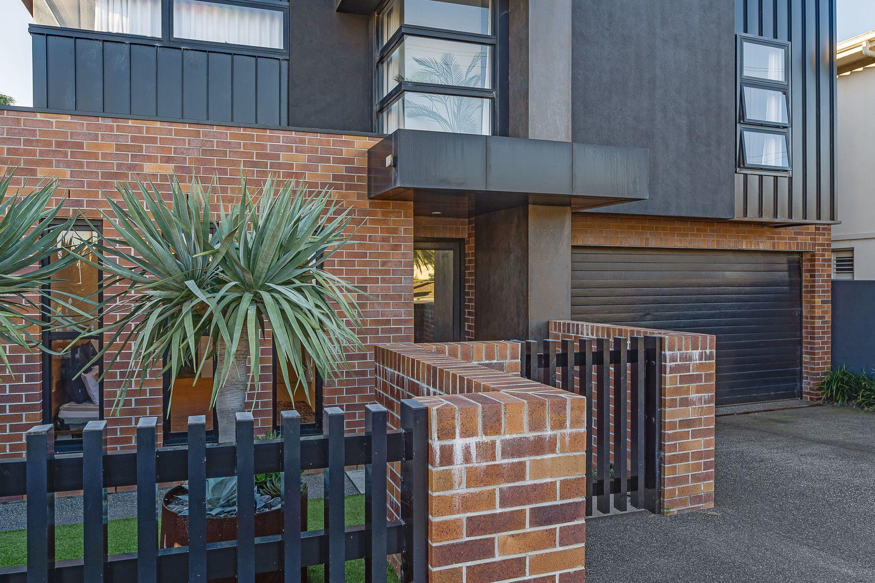 74 Patrick Street, Merewether, NSW 2291