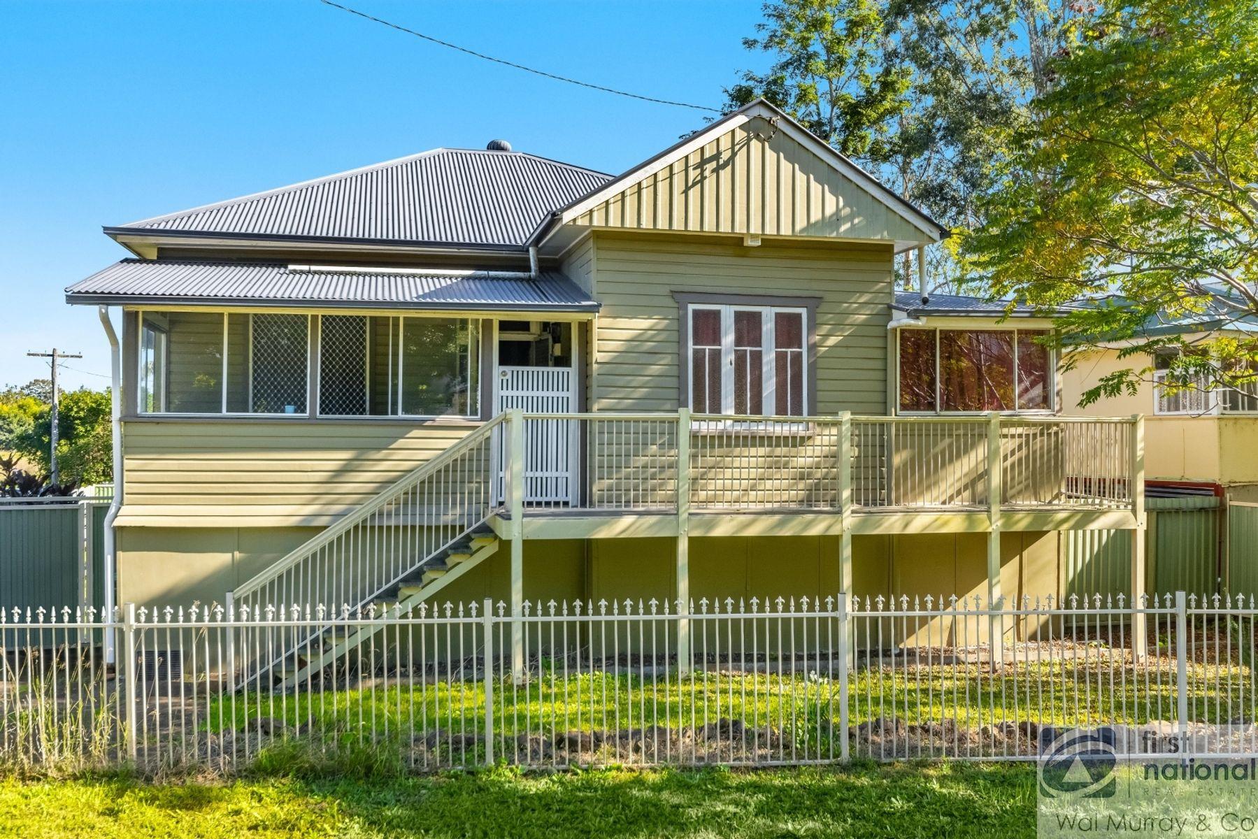 311 Keen Street, Lismore, NSW 2480
