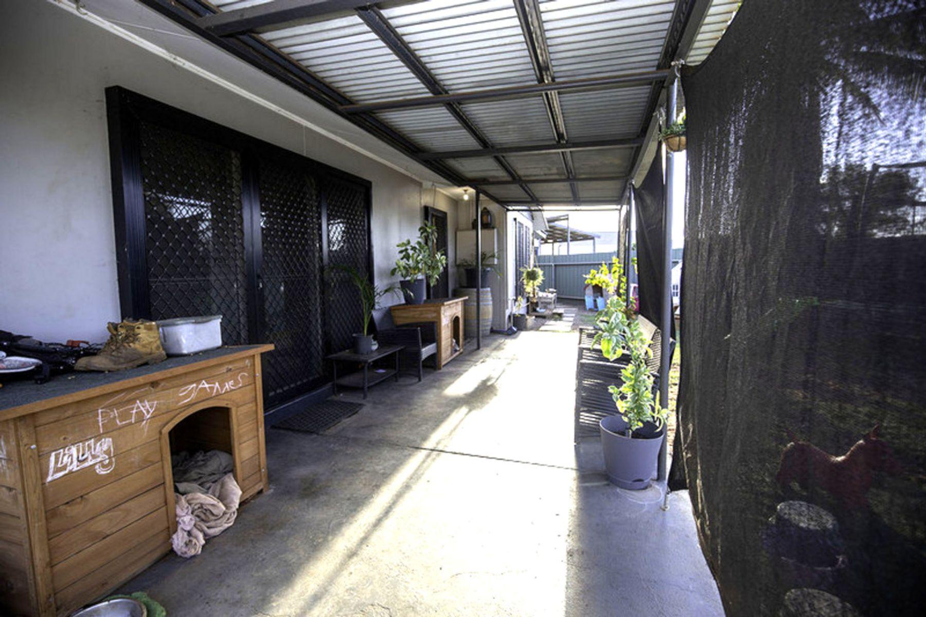 11A Reynolds Place, South Hedland, WA 6722
