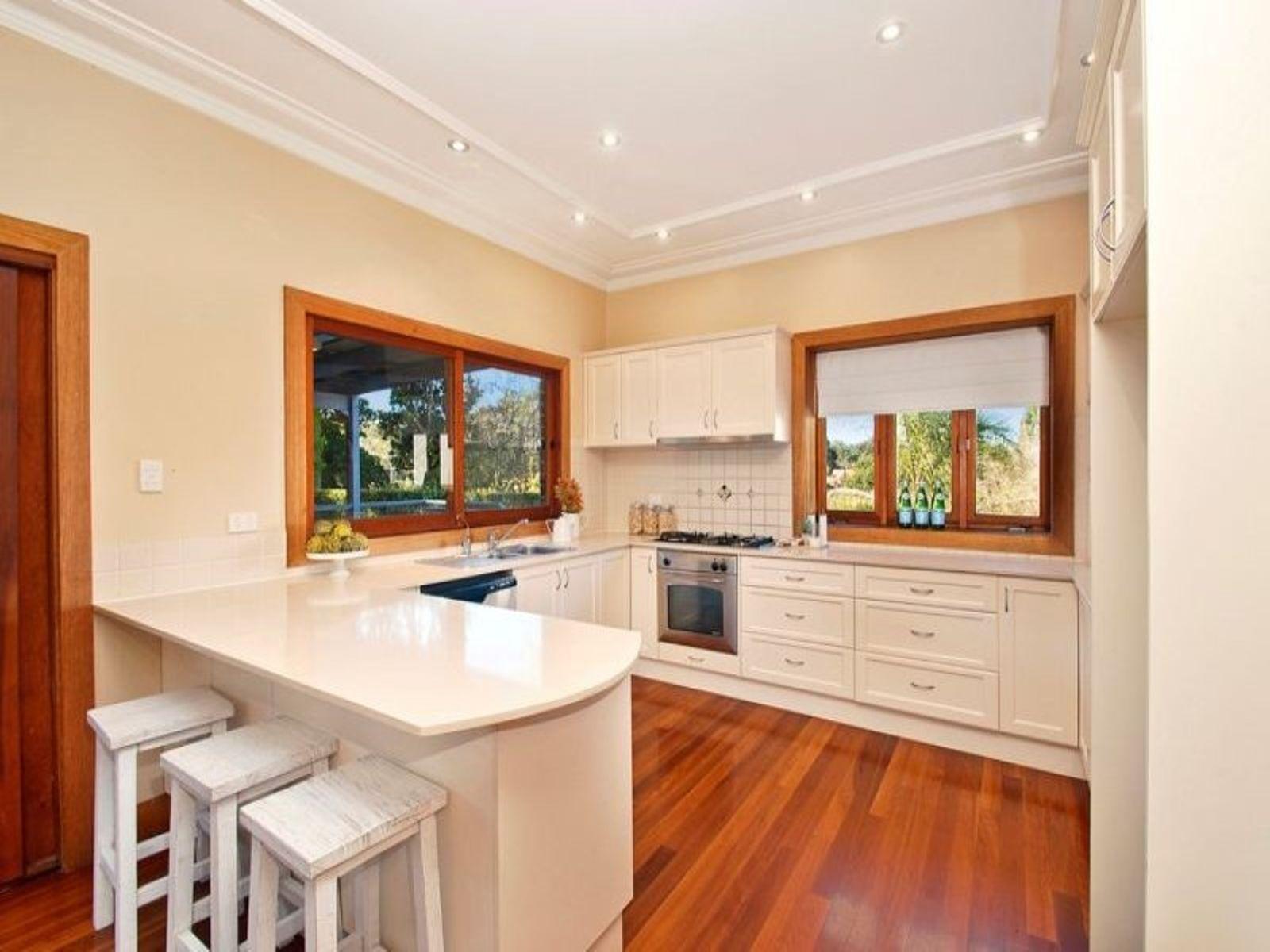 3 Bencoolen Avenue, Denistone, NSW 2114