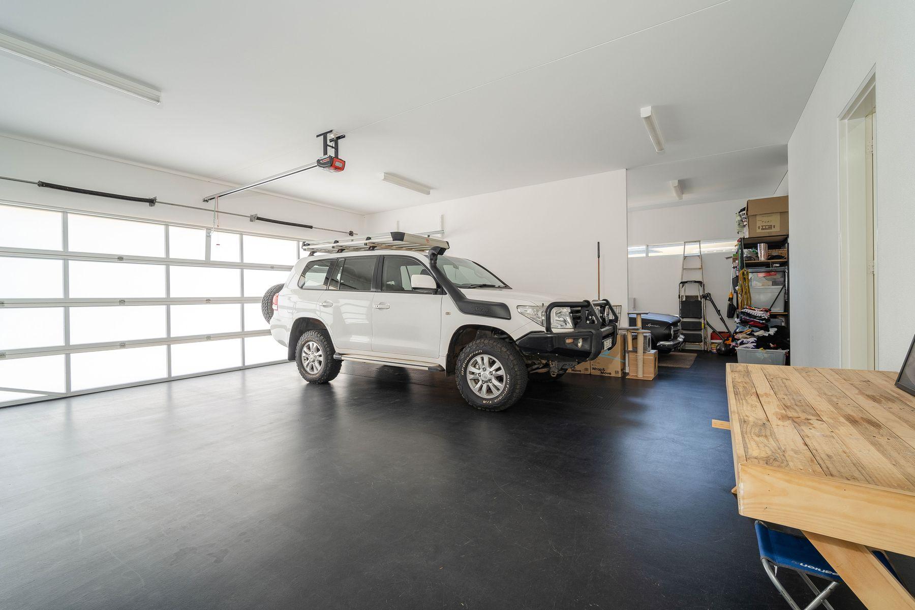 15 Mparntwe Drive, Larapinta, NT 0875