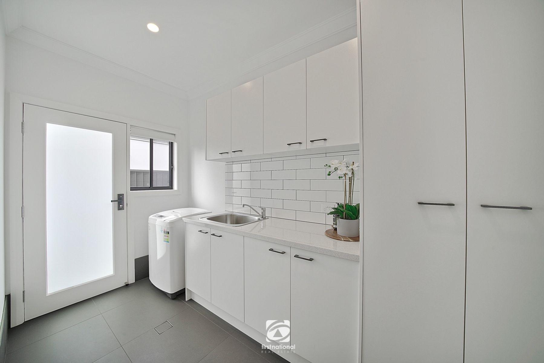 45 Kyeema Street, Picton, NSW 2571