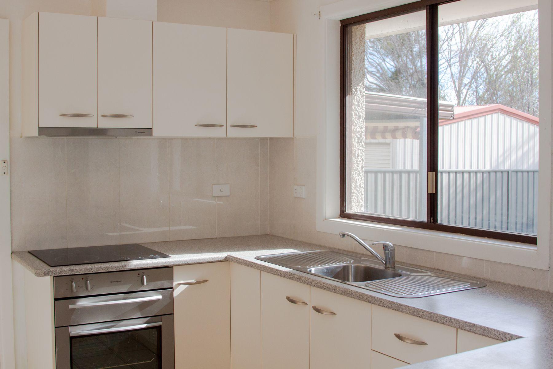 8 Darren Drive, Mudgee, NSW 2850