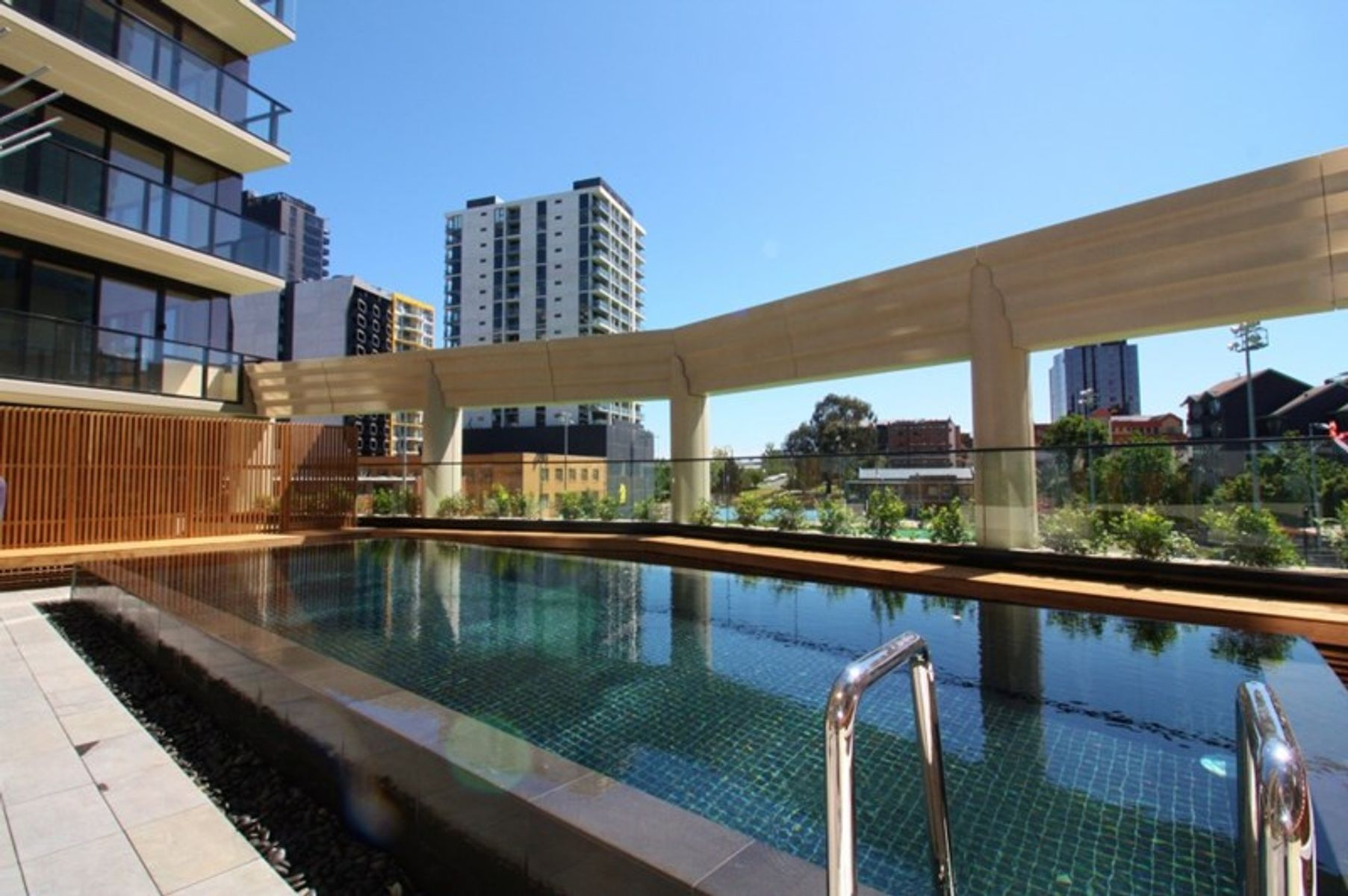 No. 212/4-10 Daly Street, South Yarra, VIC 3141
