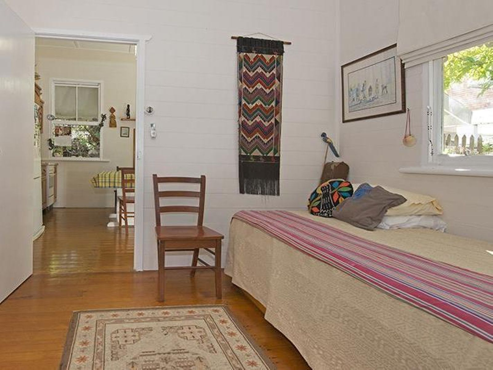 204 Denham Street, North Ward, QLD 4810