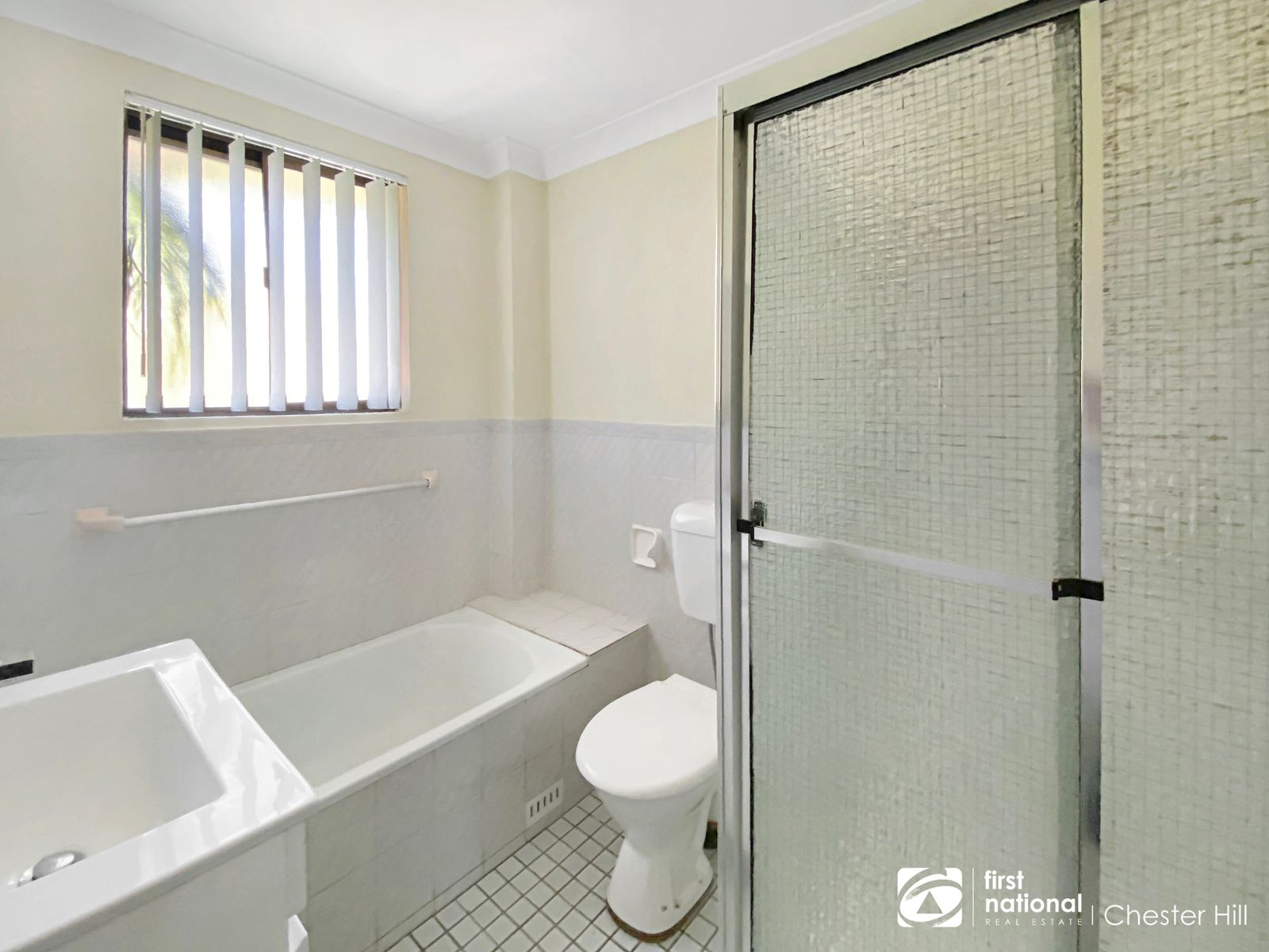 39 Jacobs Street, Bankstown, NSW 2200