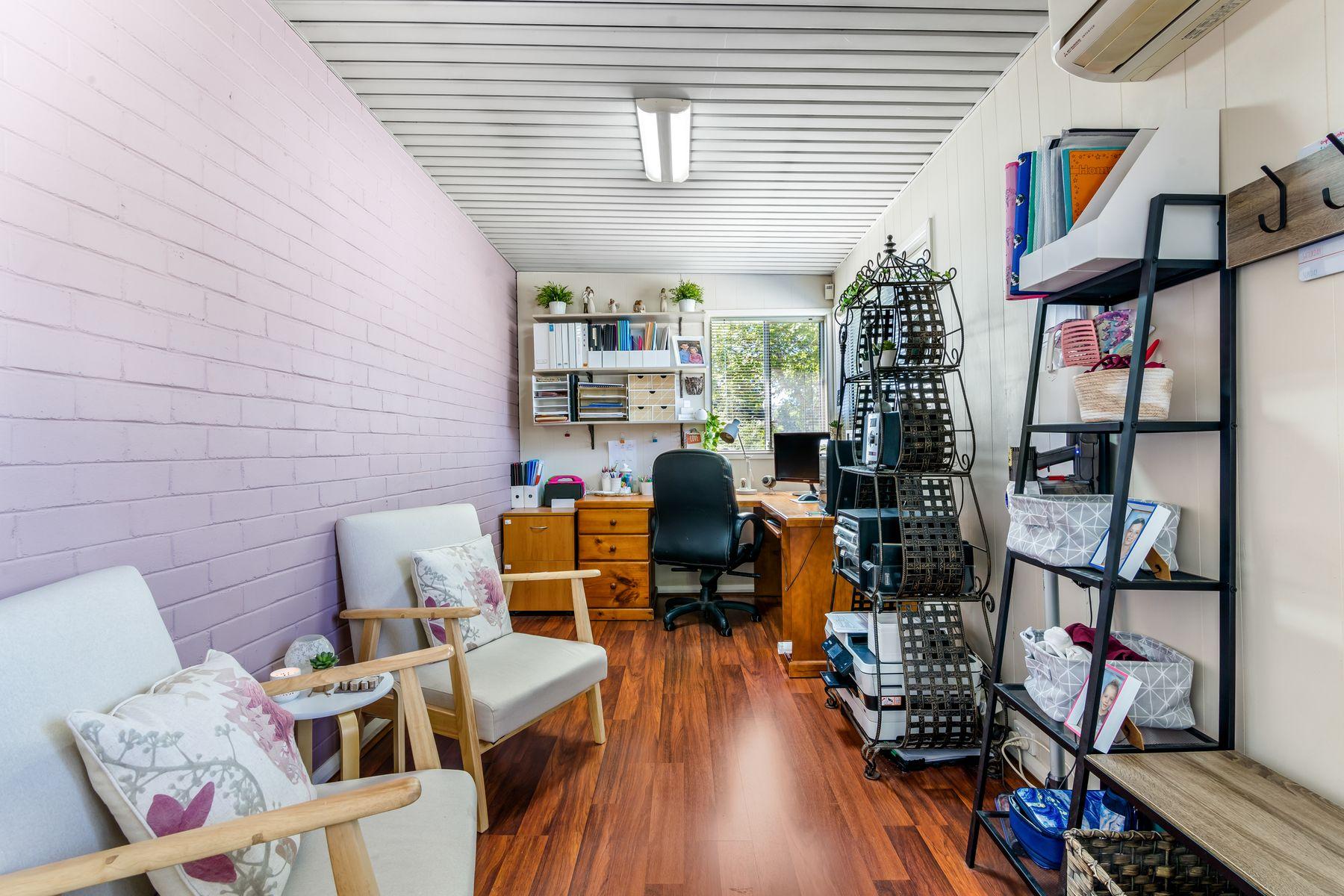 206 Macquarie Street, South Windsor, NSW 2756