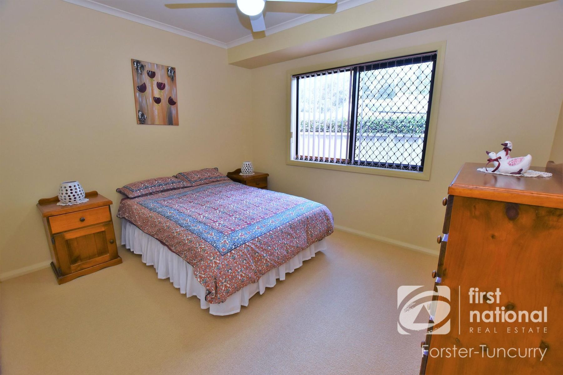 10 Wallamba Close, Tuncurry, NSW 2428