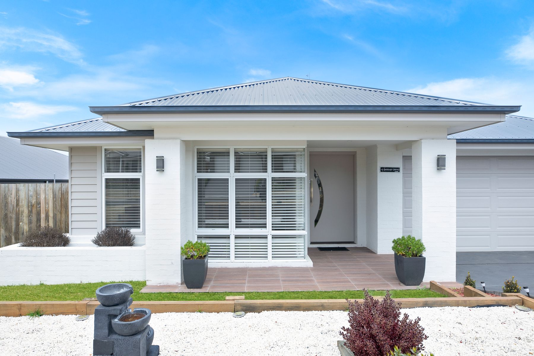15 Darraby Drive, Moss Vale, NSW 2577