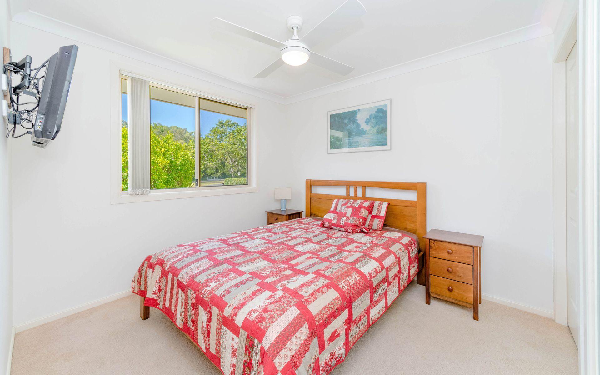 1/15A Shores Drive, Yamba, NSW 2464
