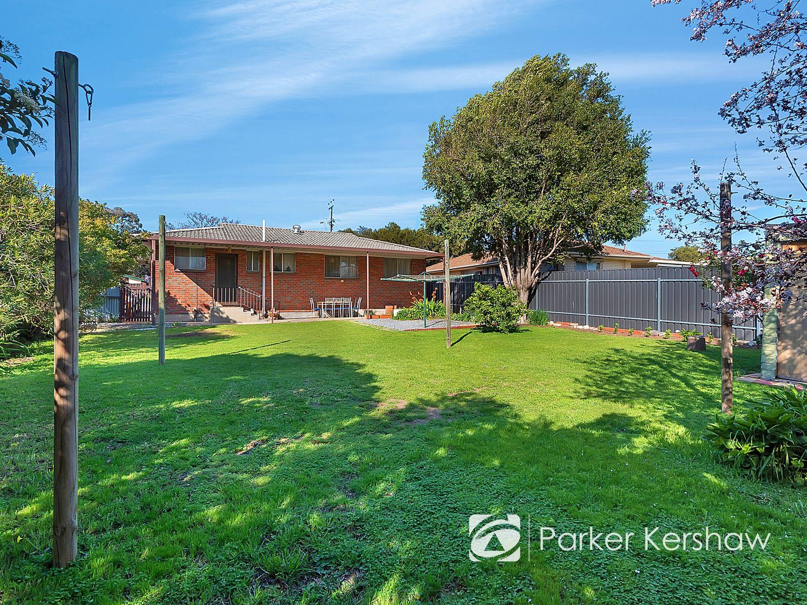 184 Kelly Road, Modbury Heights, SA 5092