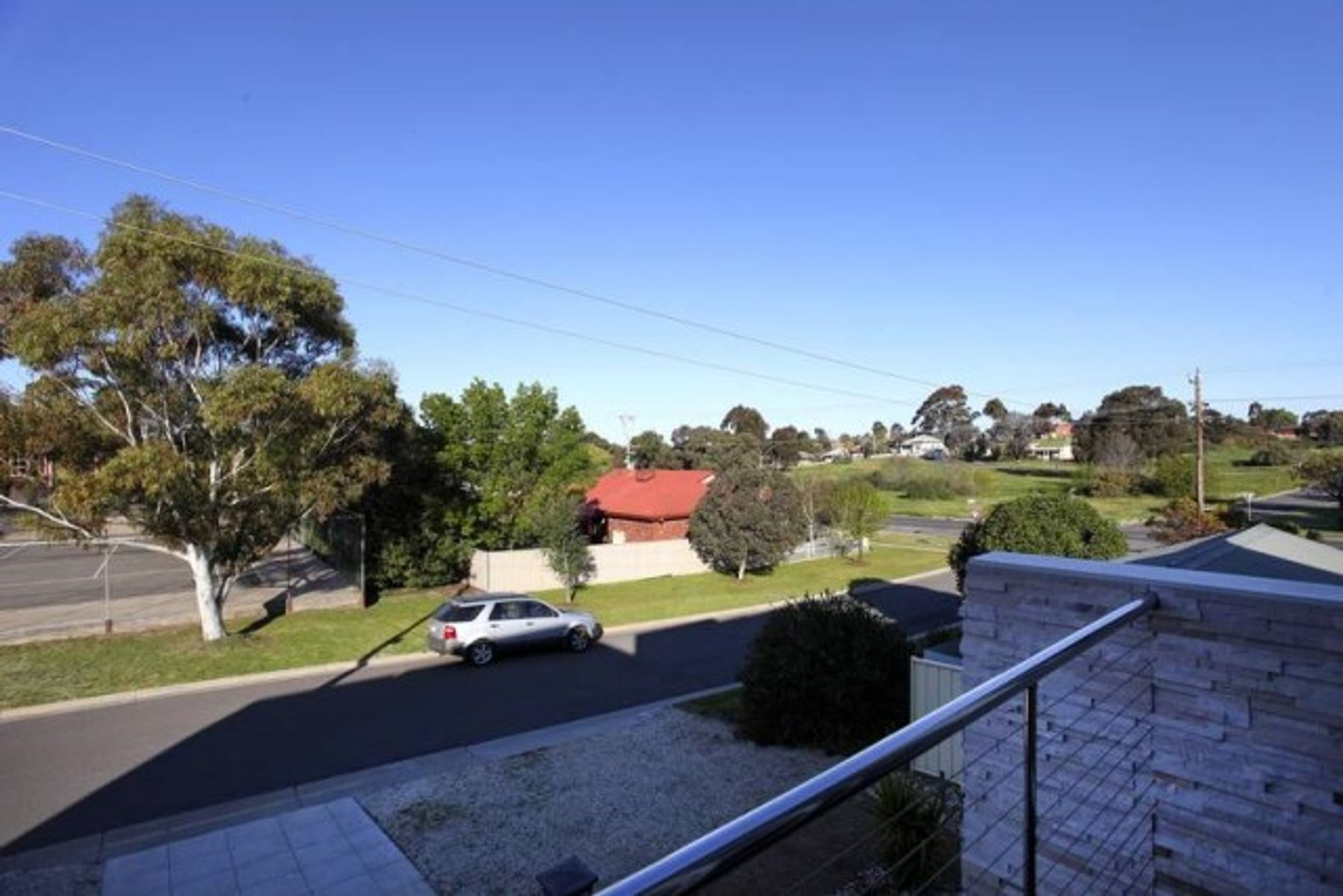1A Sterry Street, Golden Square, VIC 3555