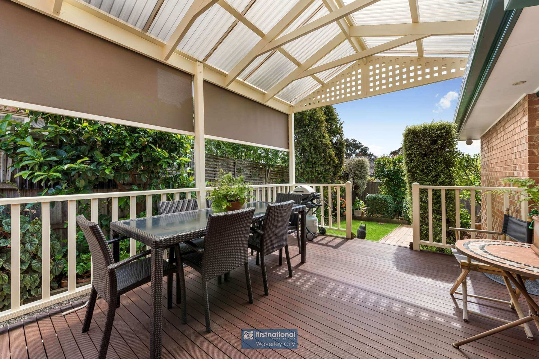 45 Sugarloaf Close, Burwood East, VIC 3151