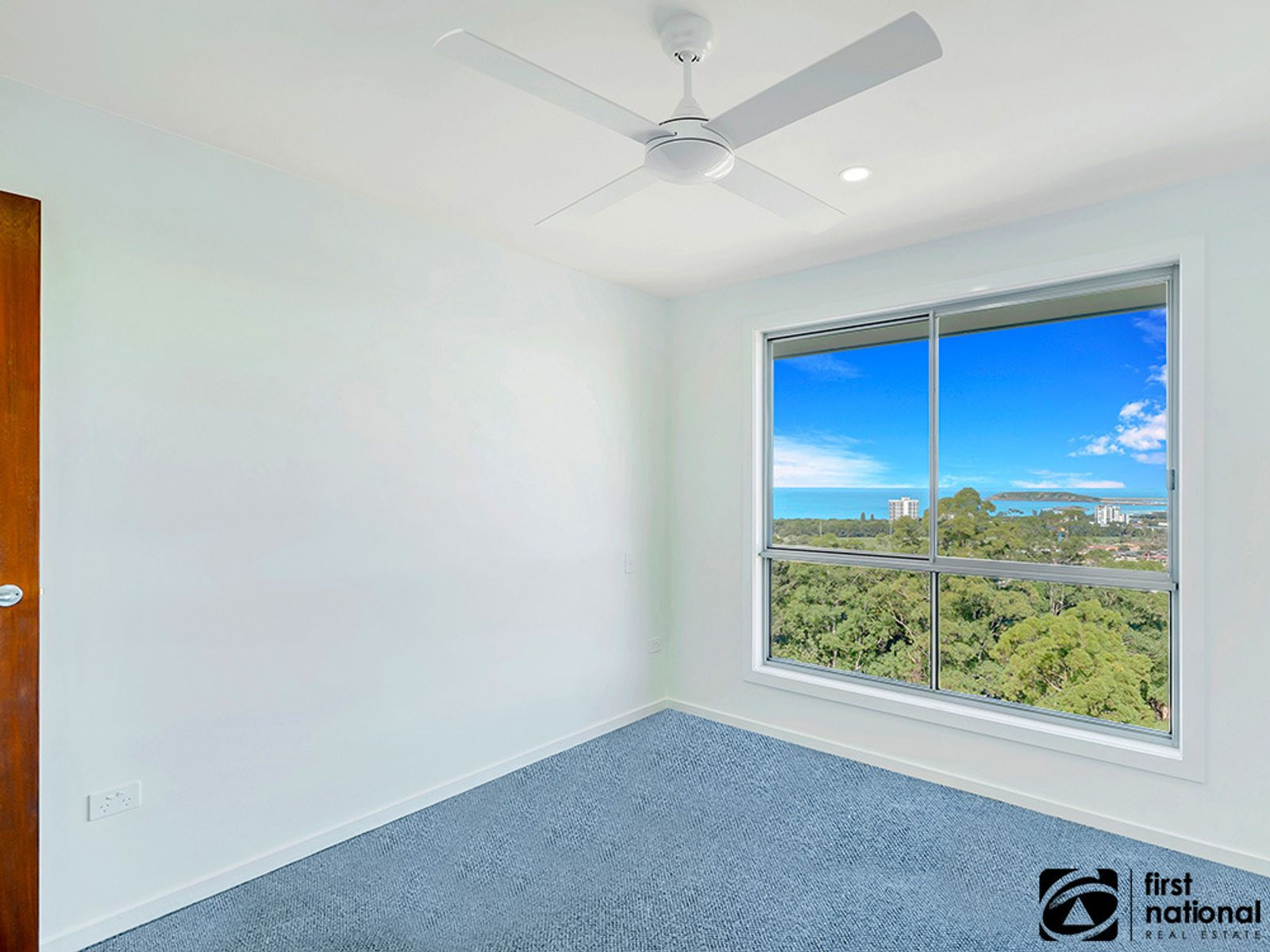 109 Dress Circle, Coffs Harbour, NSW 2450