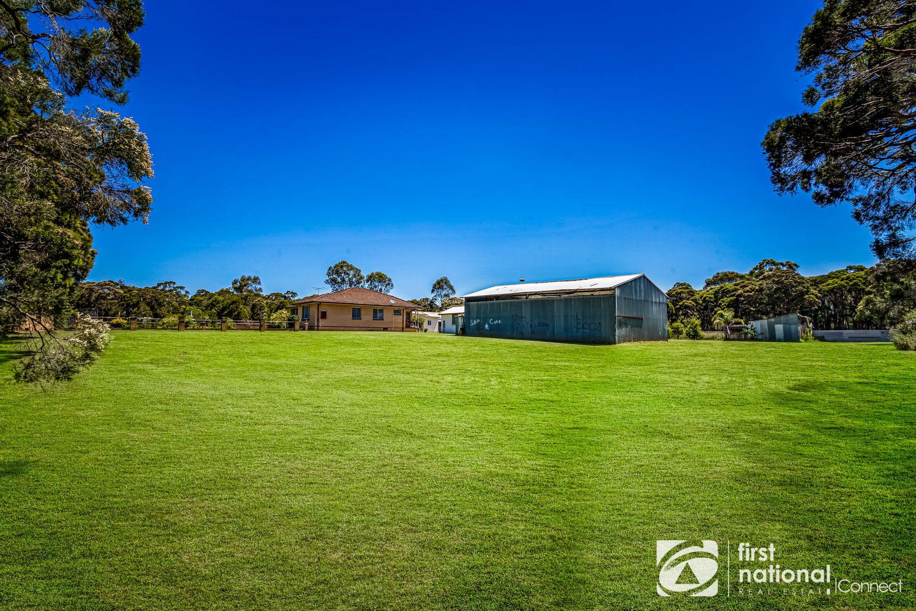182 Milton Rd, Riverstone, NSW 2765