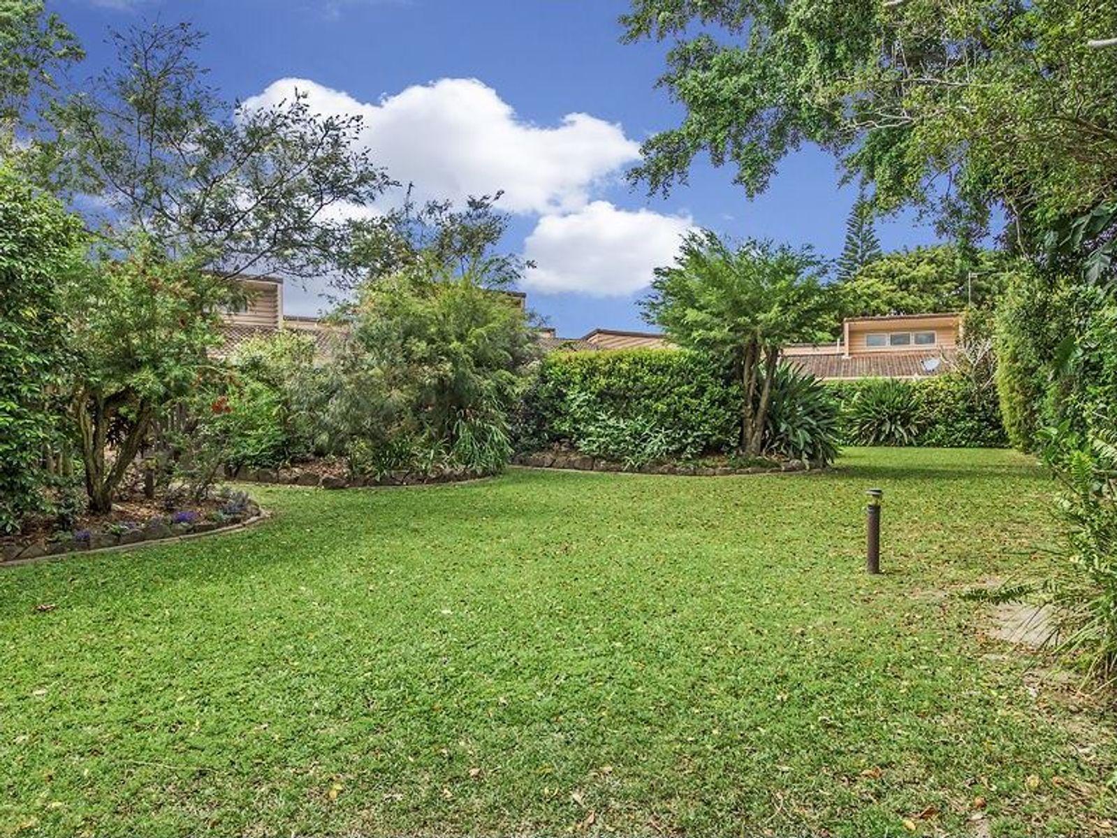 5/7 Wildwood Court, Bundall, QLD 4217