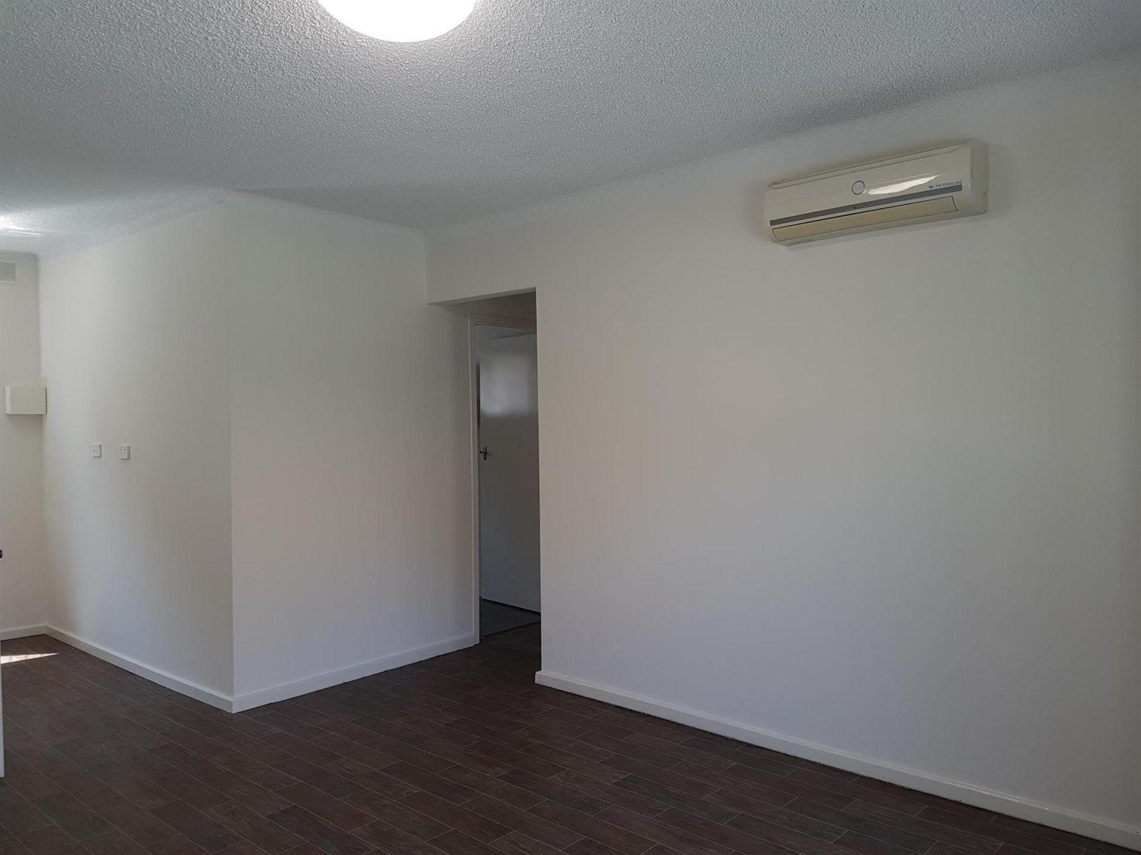 1, 2, 3 & 4/11 Elizabeth Street, Prospect, SA 5082