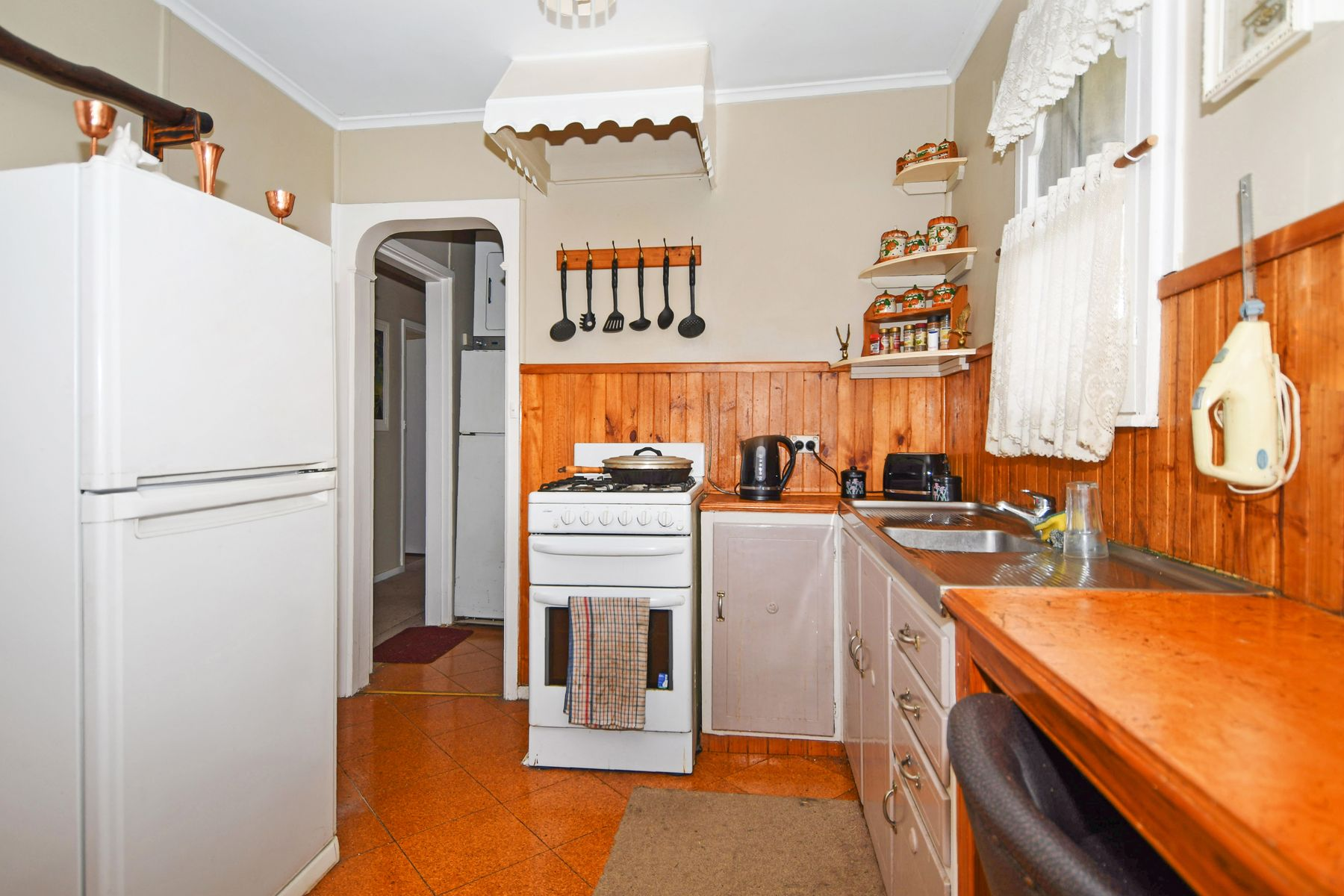 18 Slim Street, West Bathurst, NSW 2795