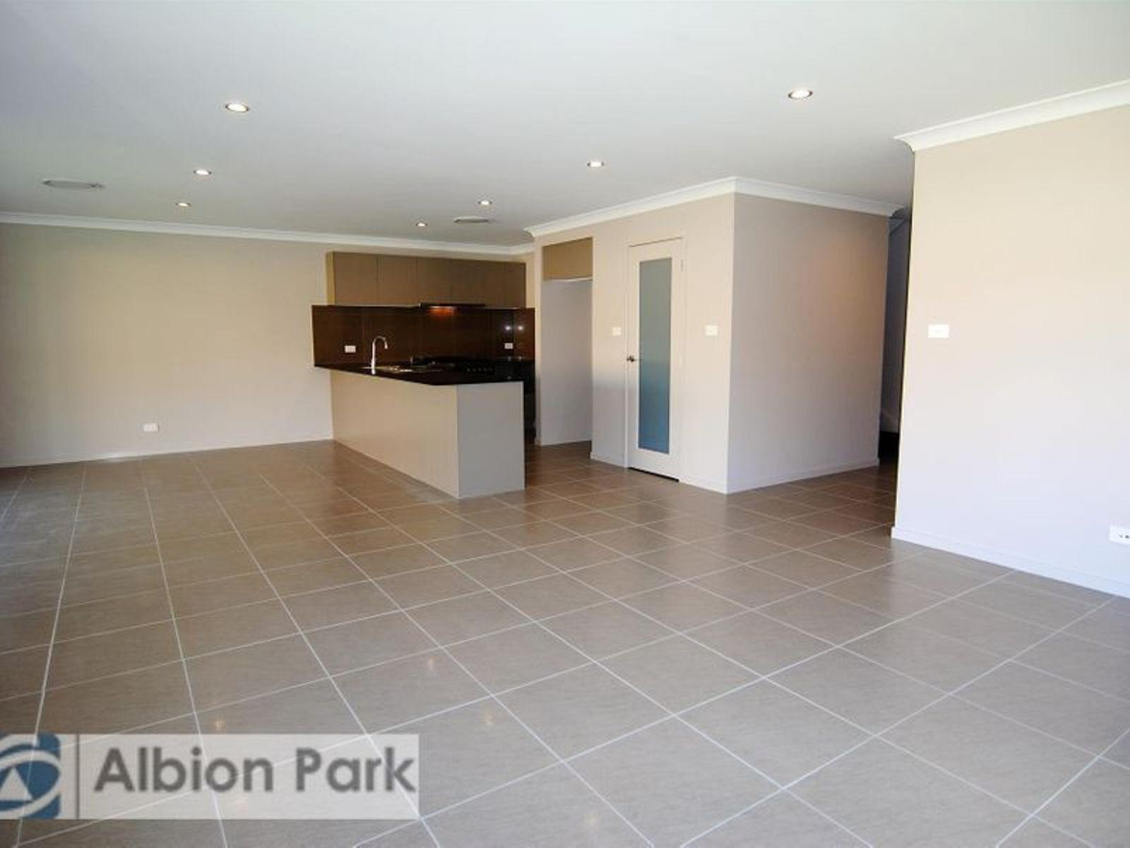 3 Berrima Street, Tullimbar, NSW 2527