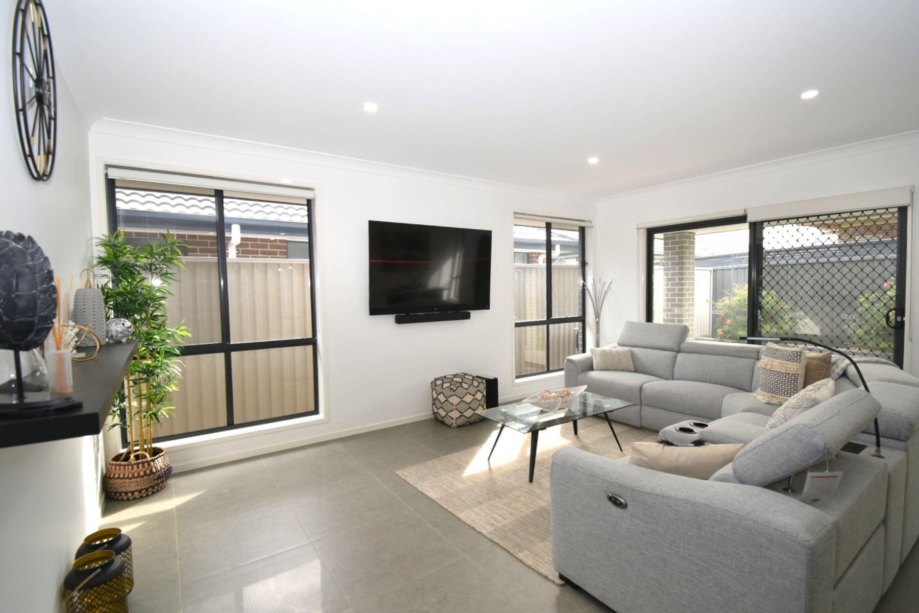 66 Battam Road, Gregory Hills, NSW 2557