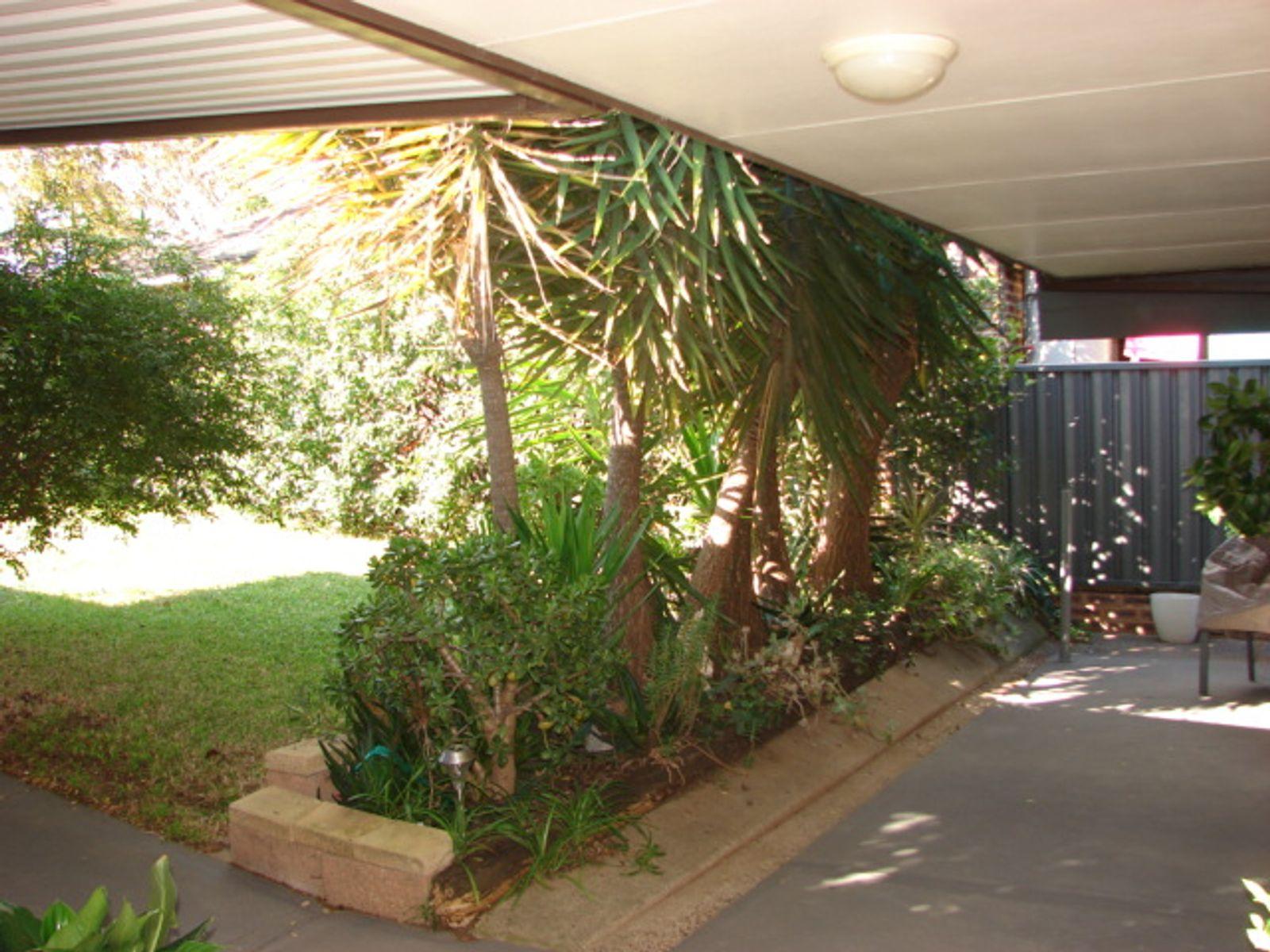 46 Shiraz Street, Muswellbrook, NSW 2333
