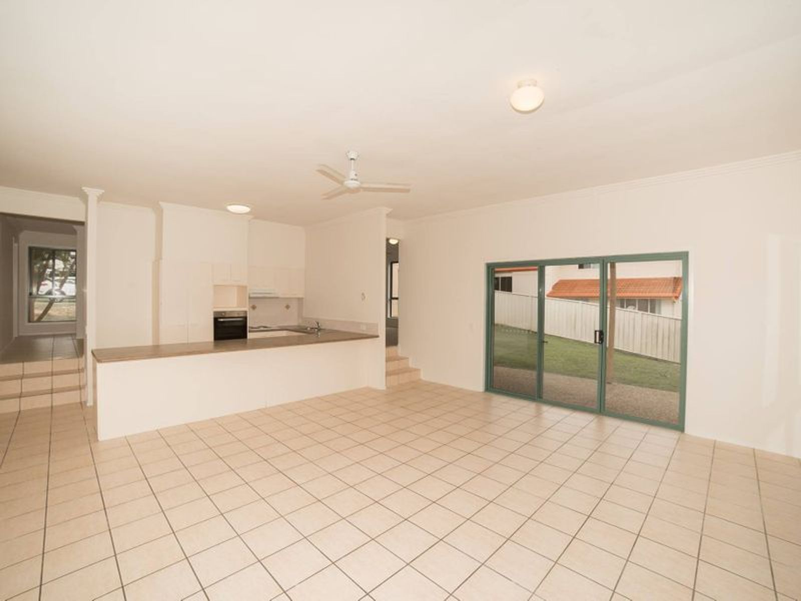 7 Tiger Drive, Arundel, QLD 4214