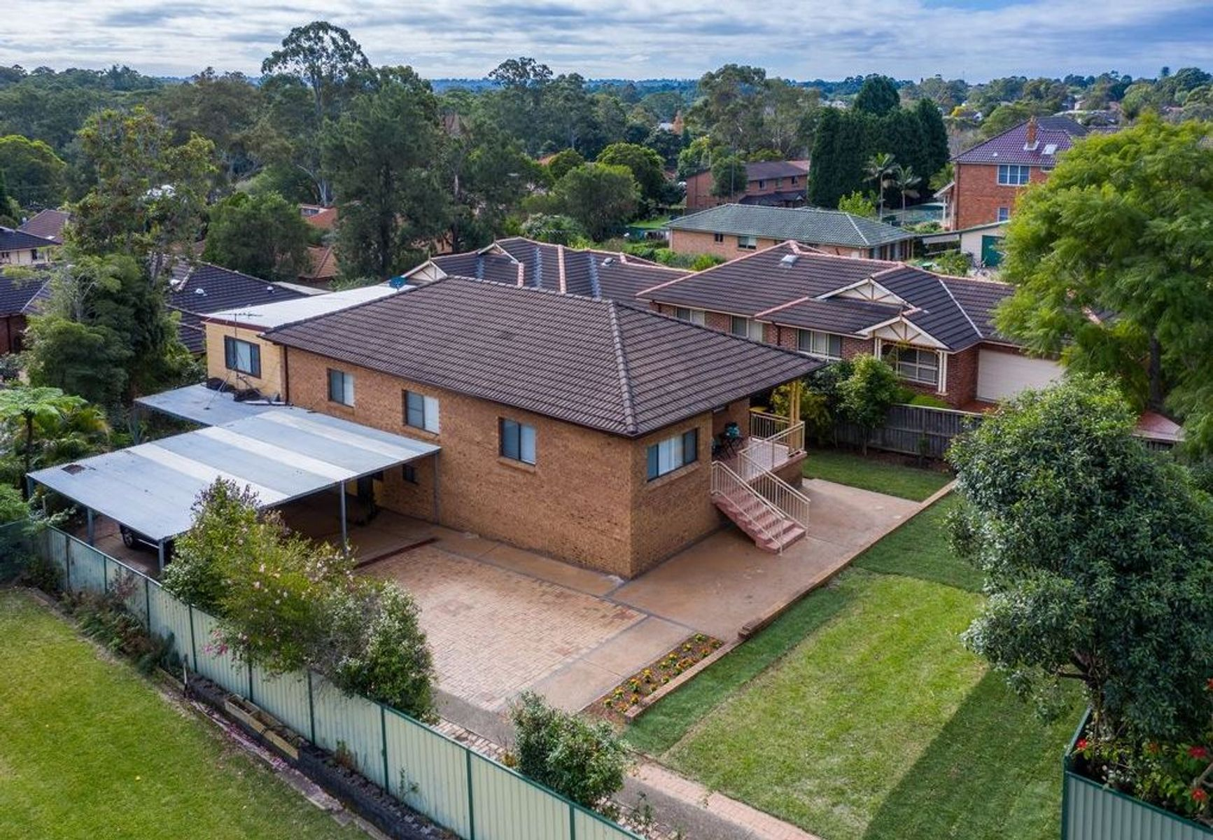 8 Balaclava Road, Eastwood, NSW 2122
