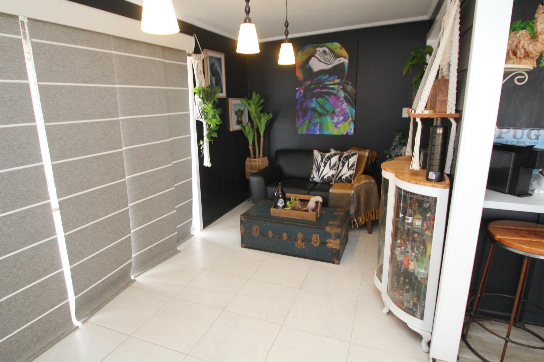 135 Wood Street, Tenterfield, NSW 2372