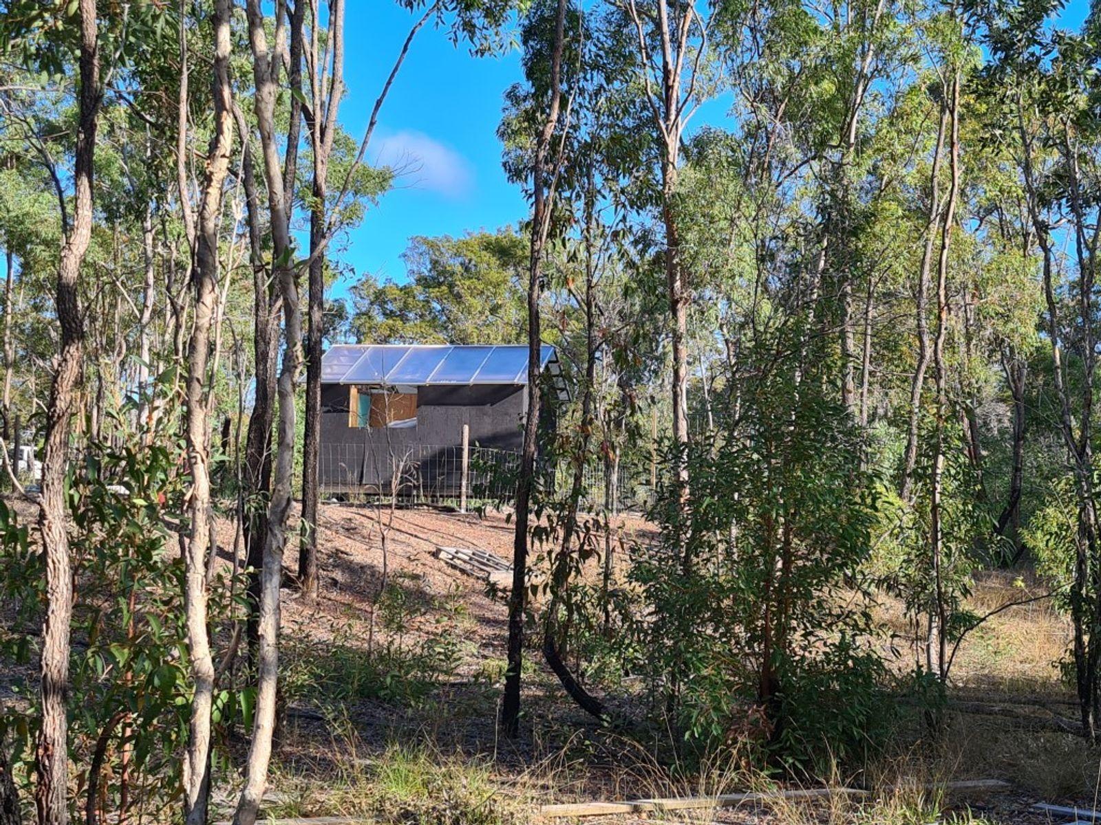 131 Seabreeze Court, Deepwater, QLD 4674