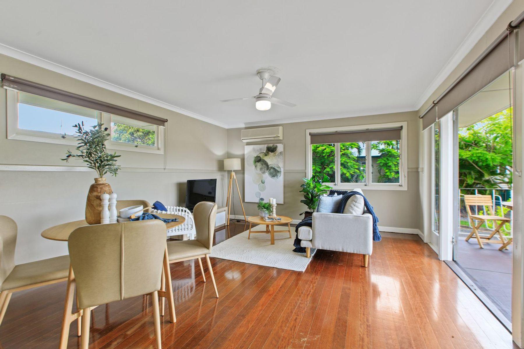 40 Layard Street, Holland Park, QLD 4121