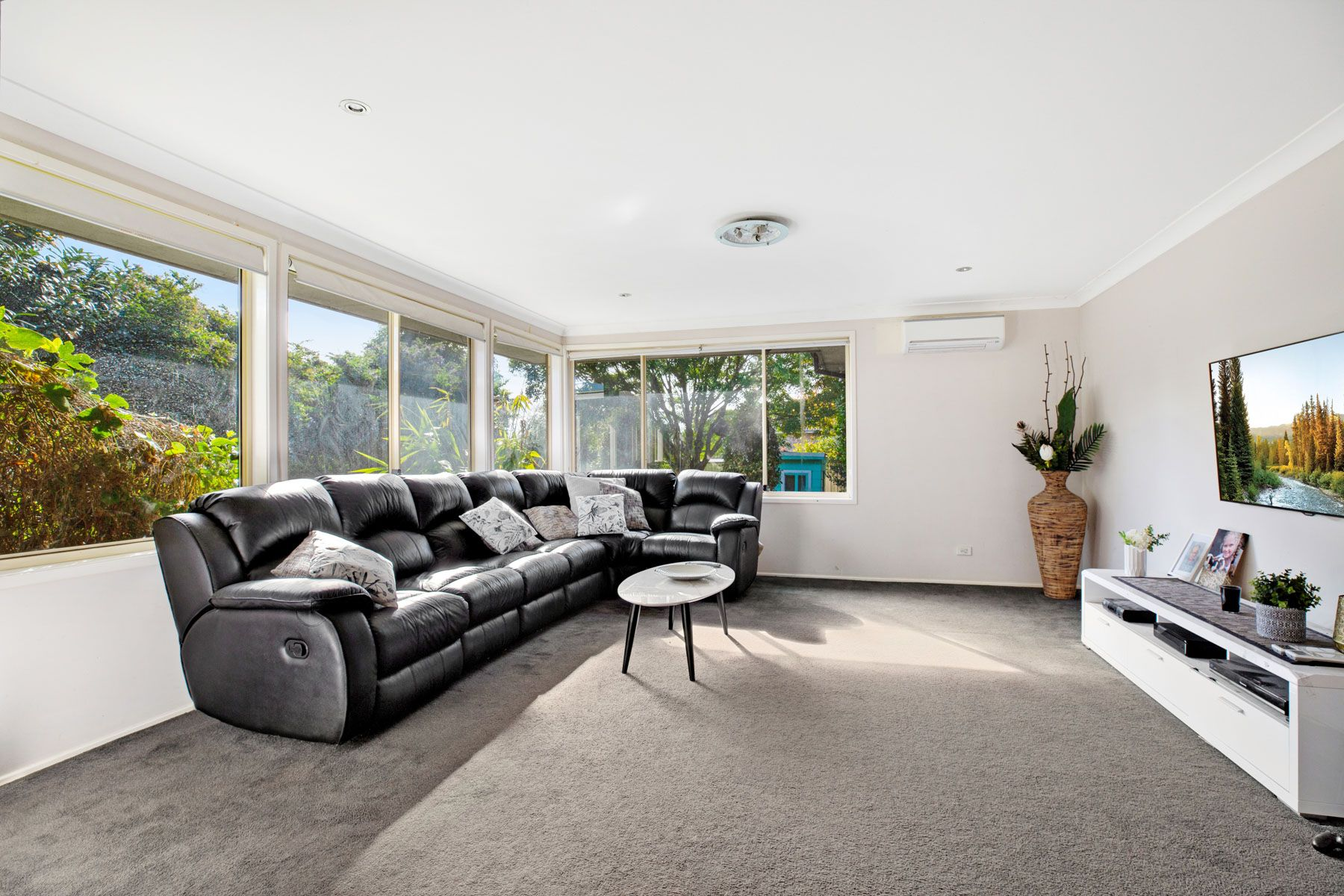 9 Thomas Street, Gillieston Heights, NSW 2321