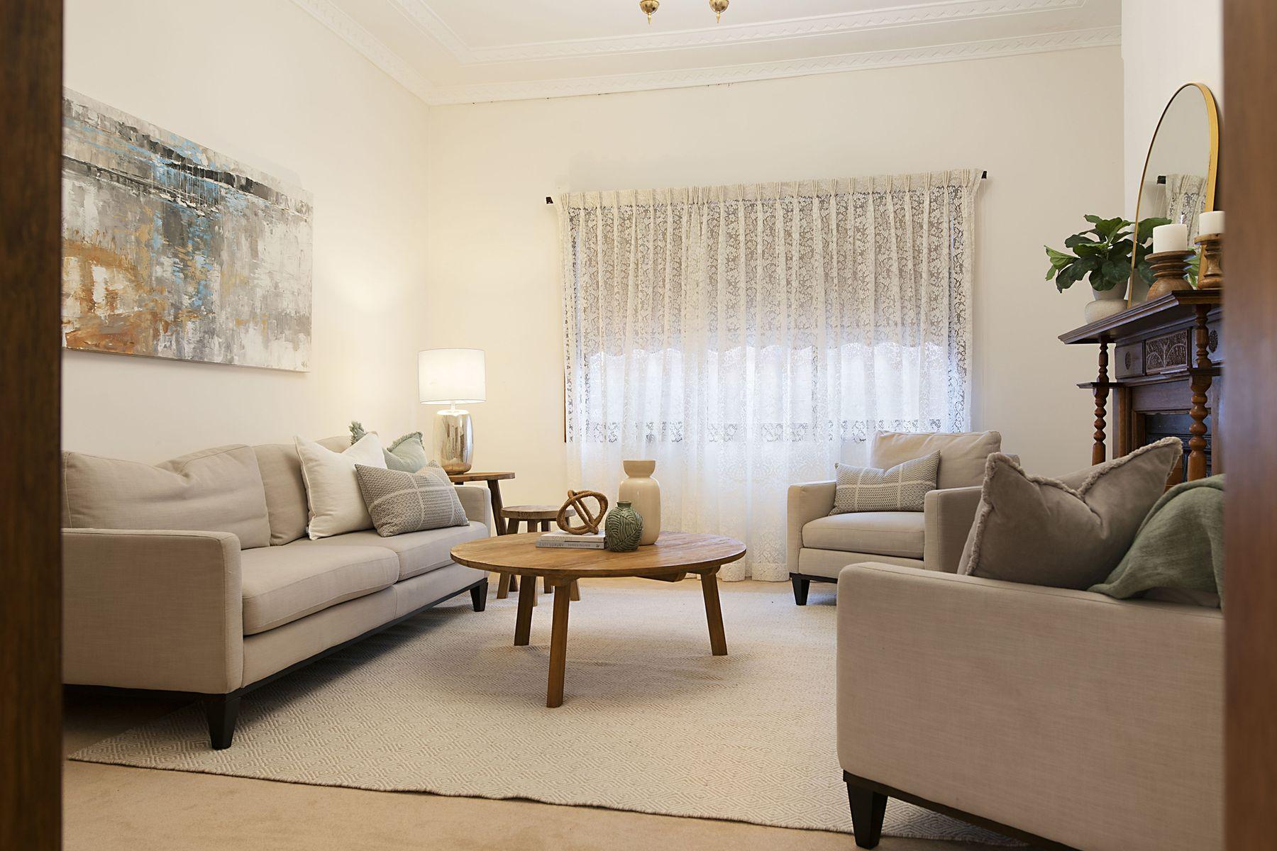 32 Everton Street, Hamilton, NSW 2303