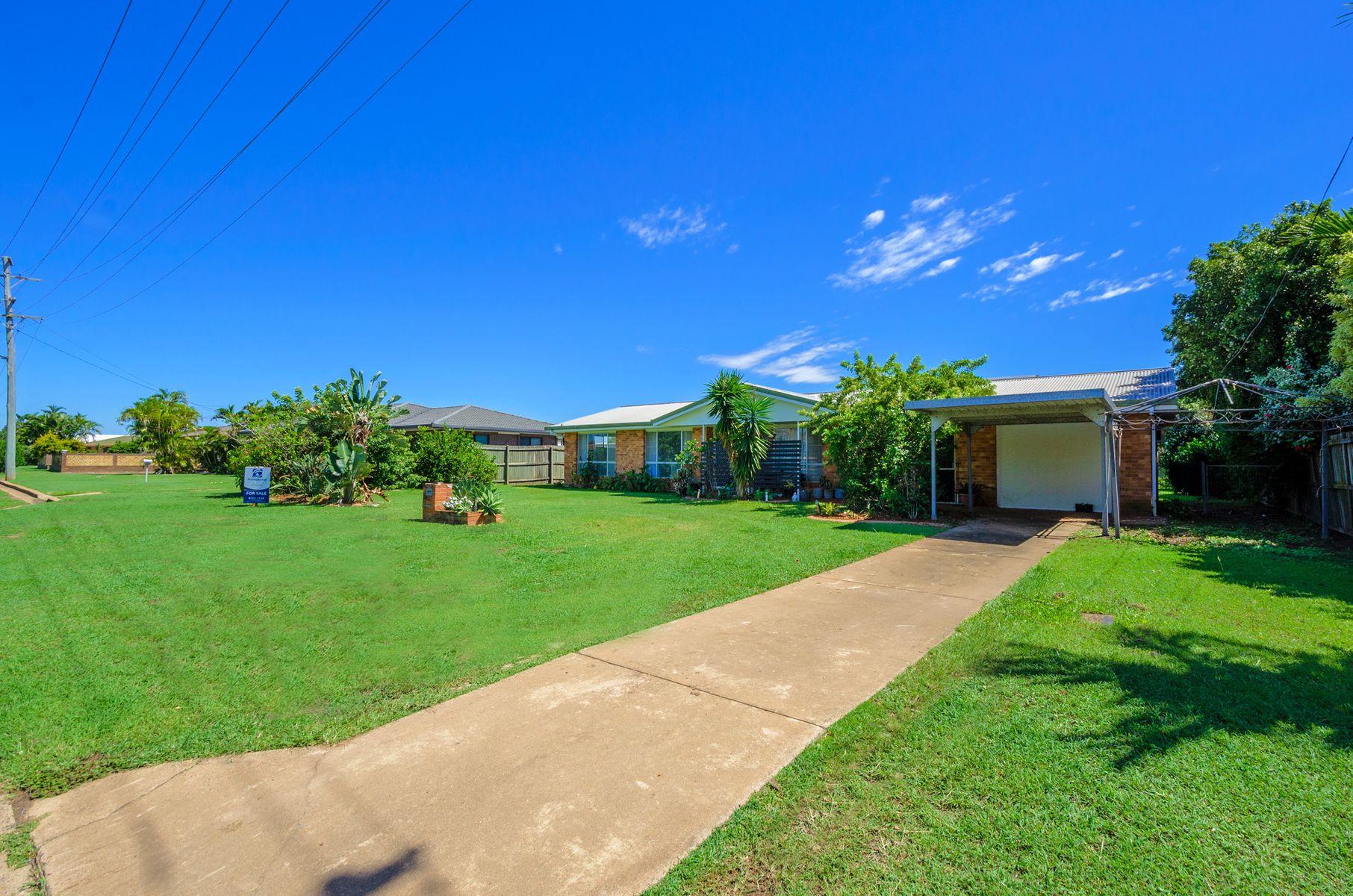 22 Maughan Street, Thabeban, QLD 4670