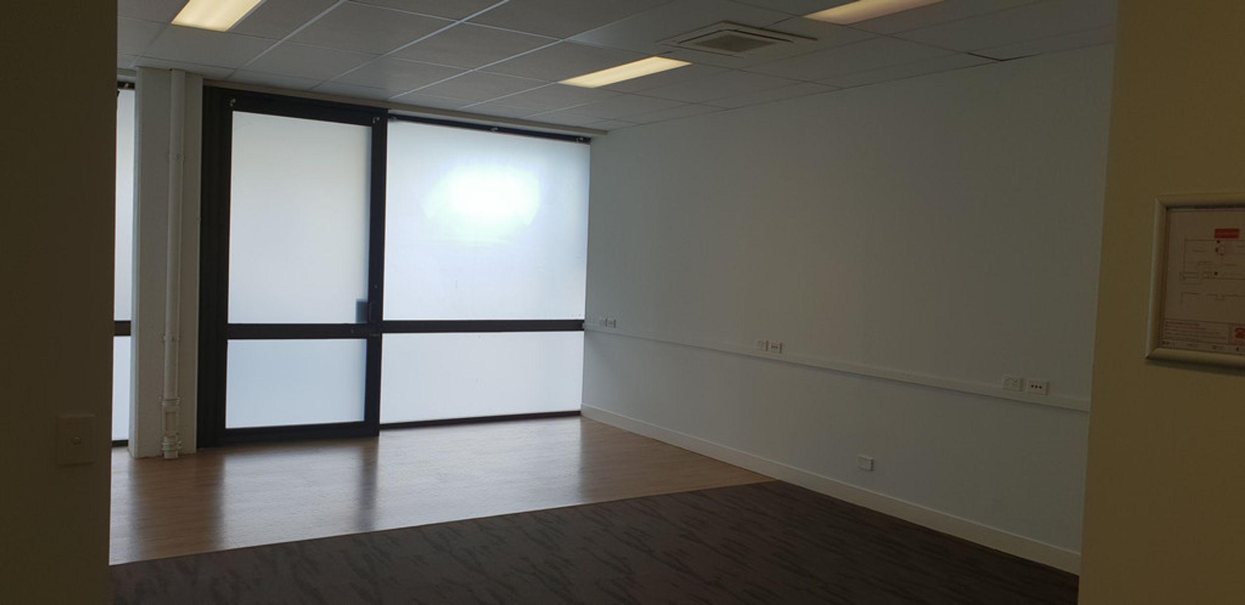 3,4&8, 78 Brisbane Street, Ipswich, QLD 4305