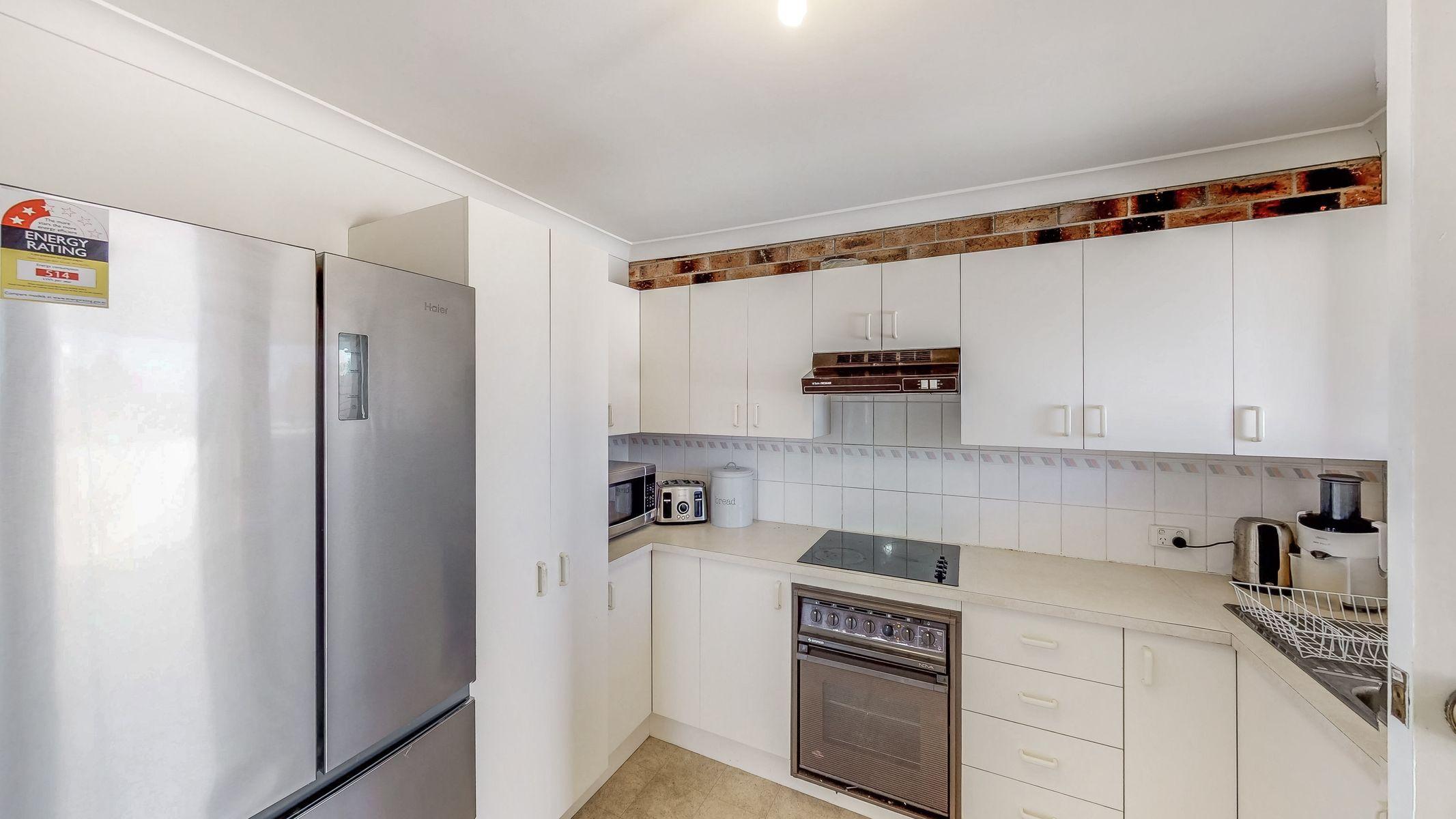 2/9 Benjamin Drive, Wallsend, NSW 2287