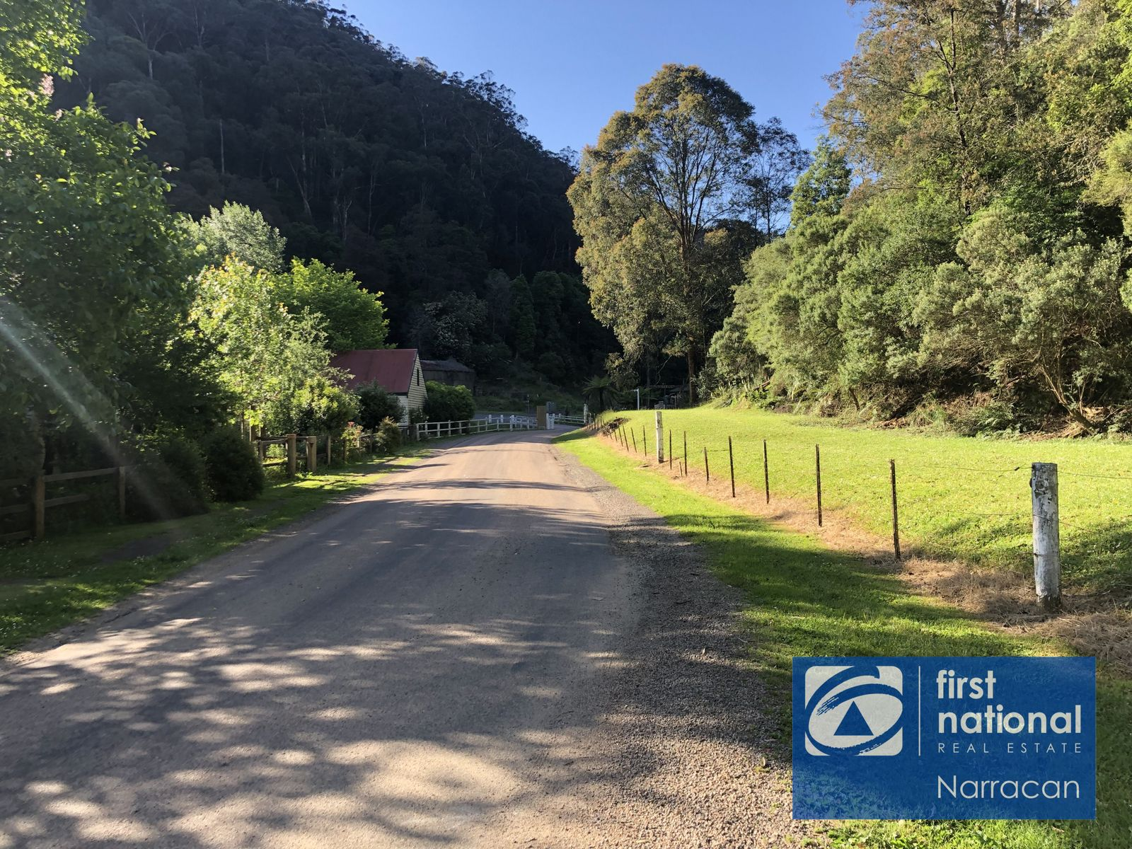 168 Main Road, Walhalla, VIC 3825