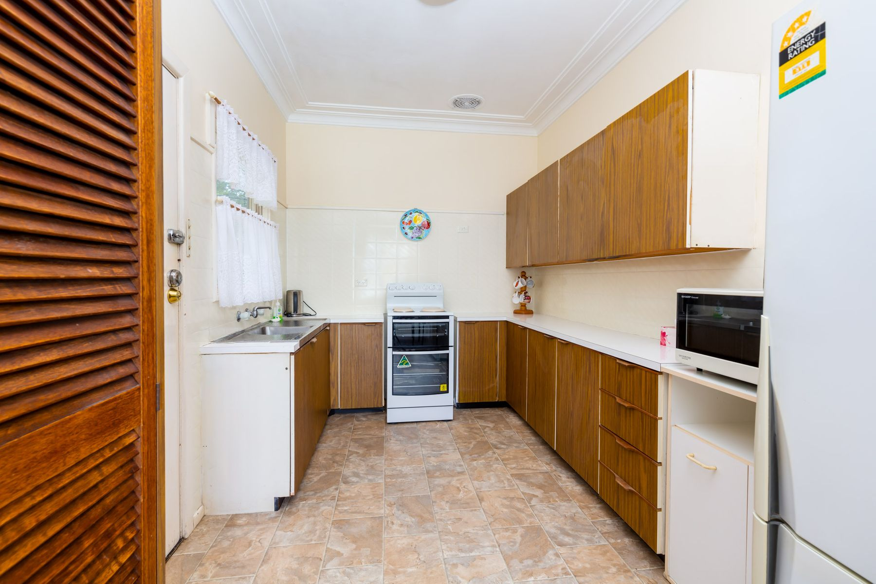 230 Skye Point Road, Coal Point, NSW 2283