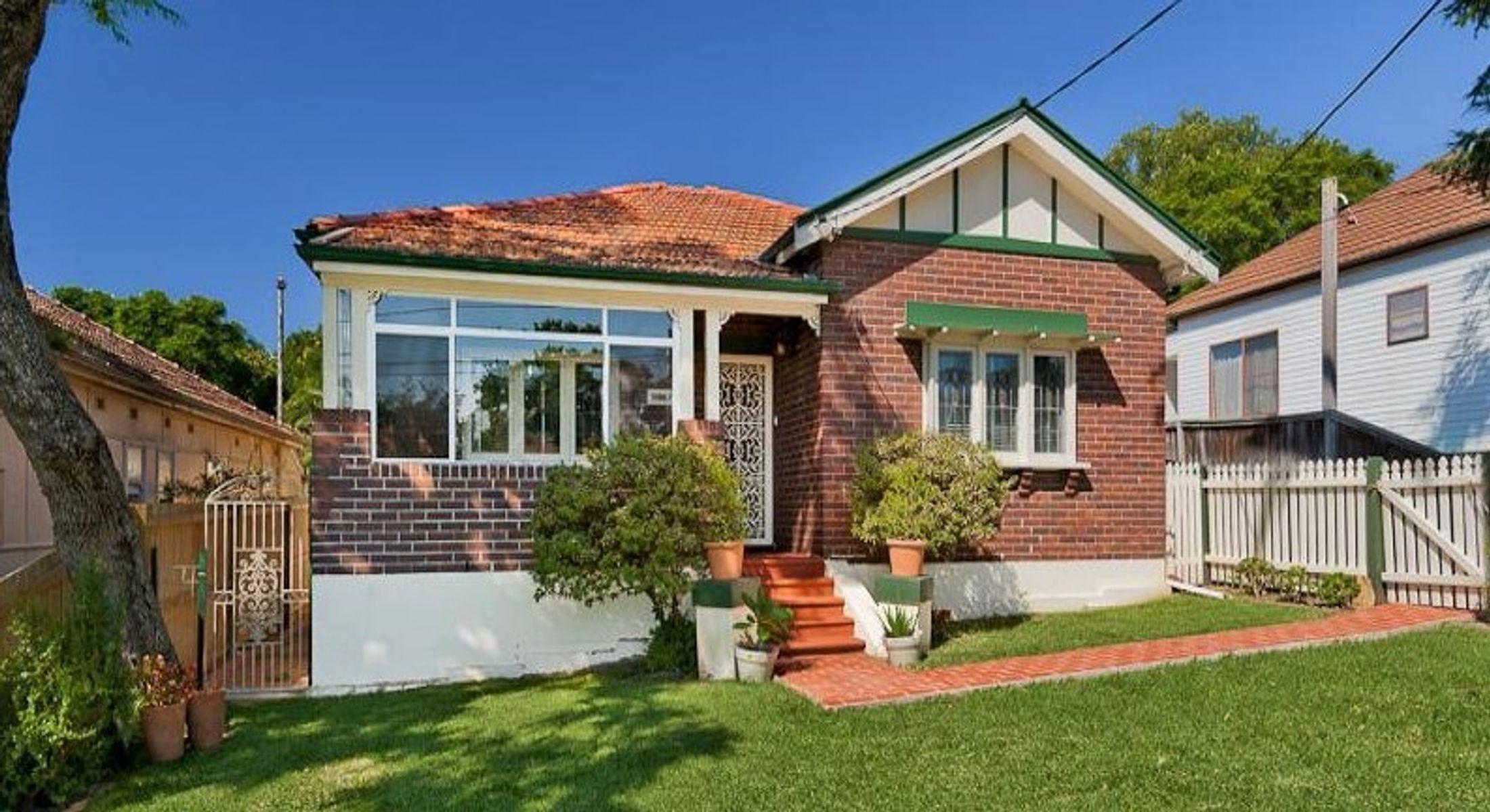 58 Bowden Street, West Ryde, NSW 2114